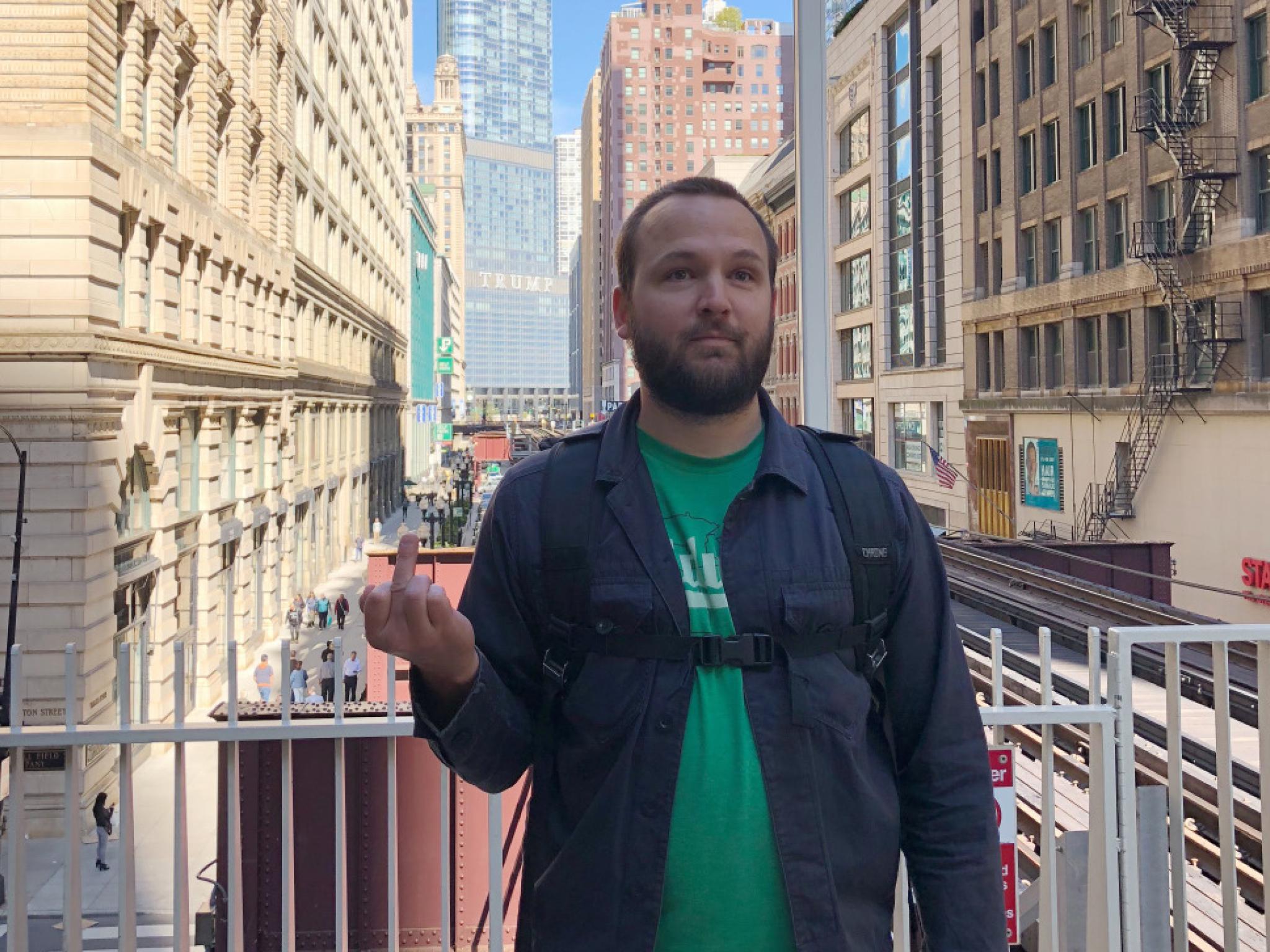 jkdc_round4-chicagoland-photo7.jpg