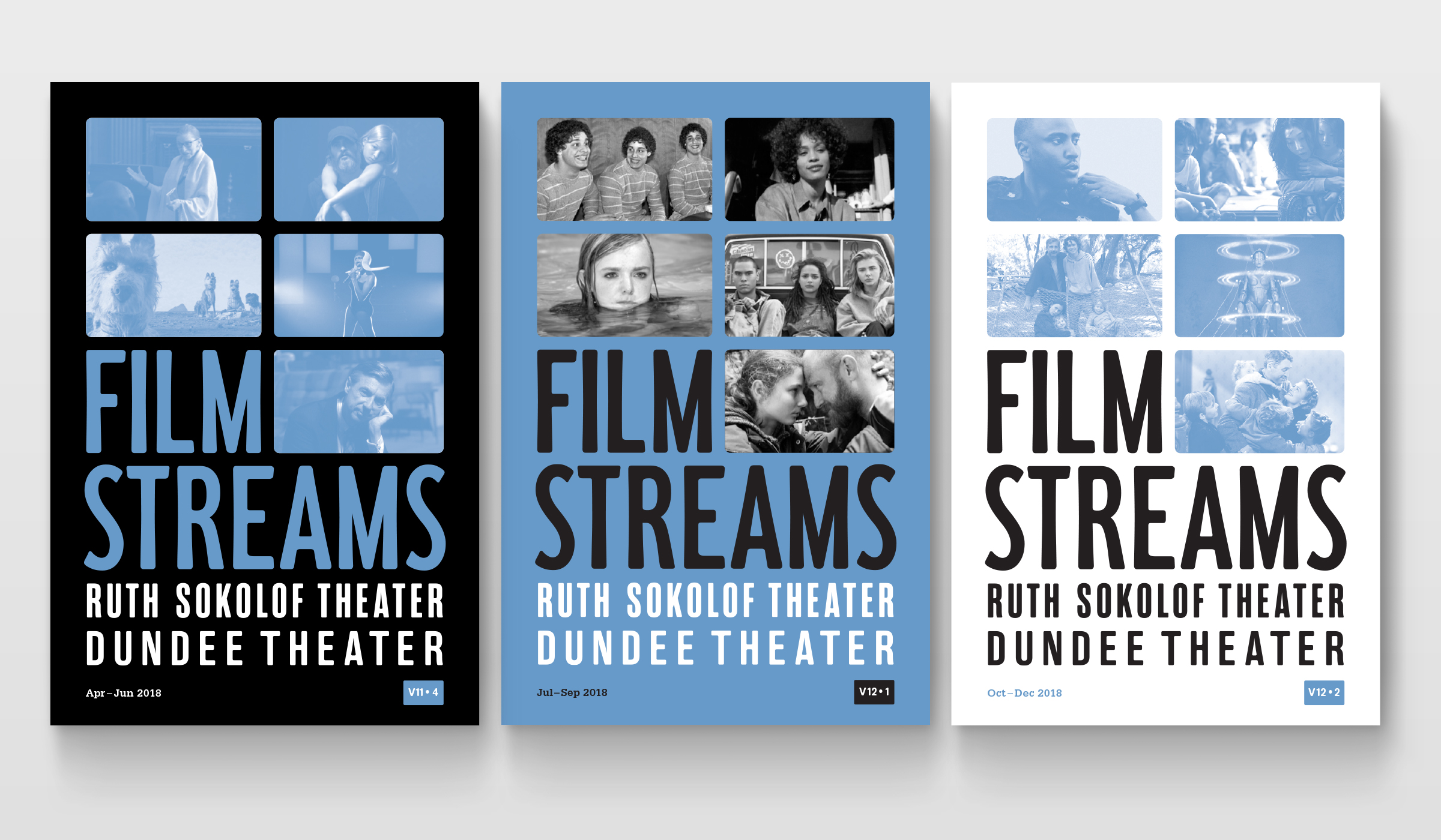 jkdc_filmstreams-newsletters.jpg