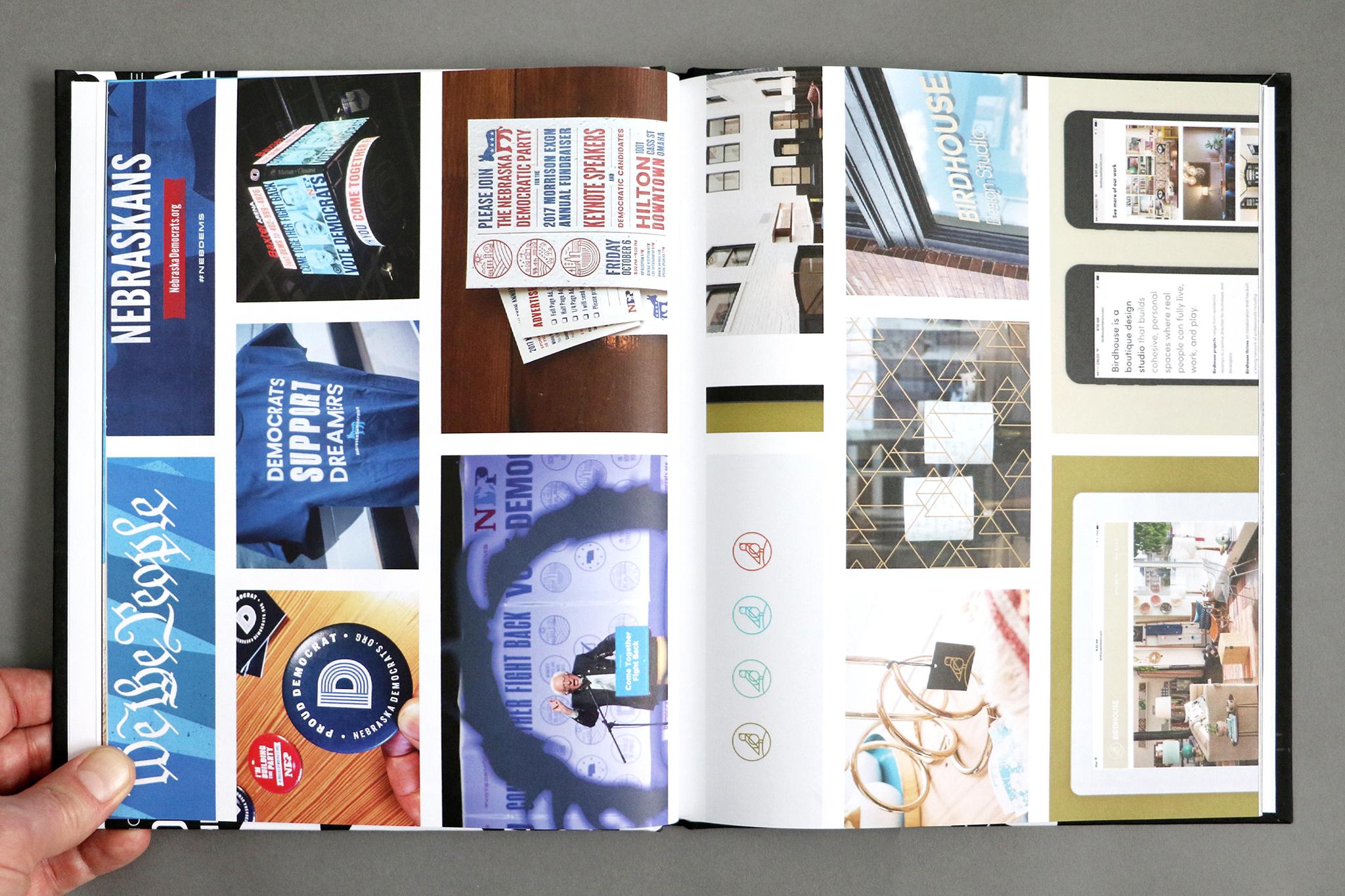 RoundAndRoundBook-Work.jpg