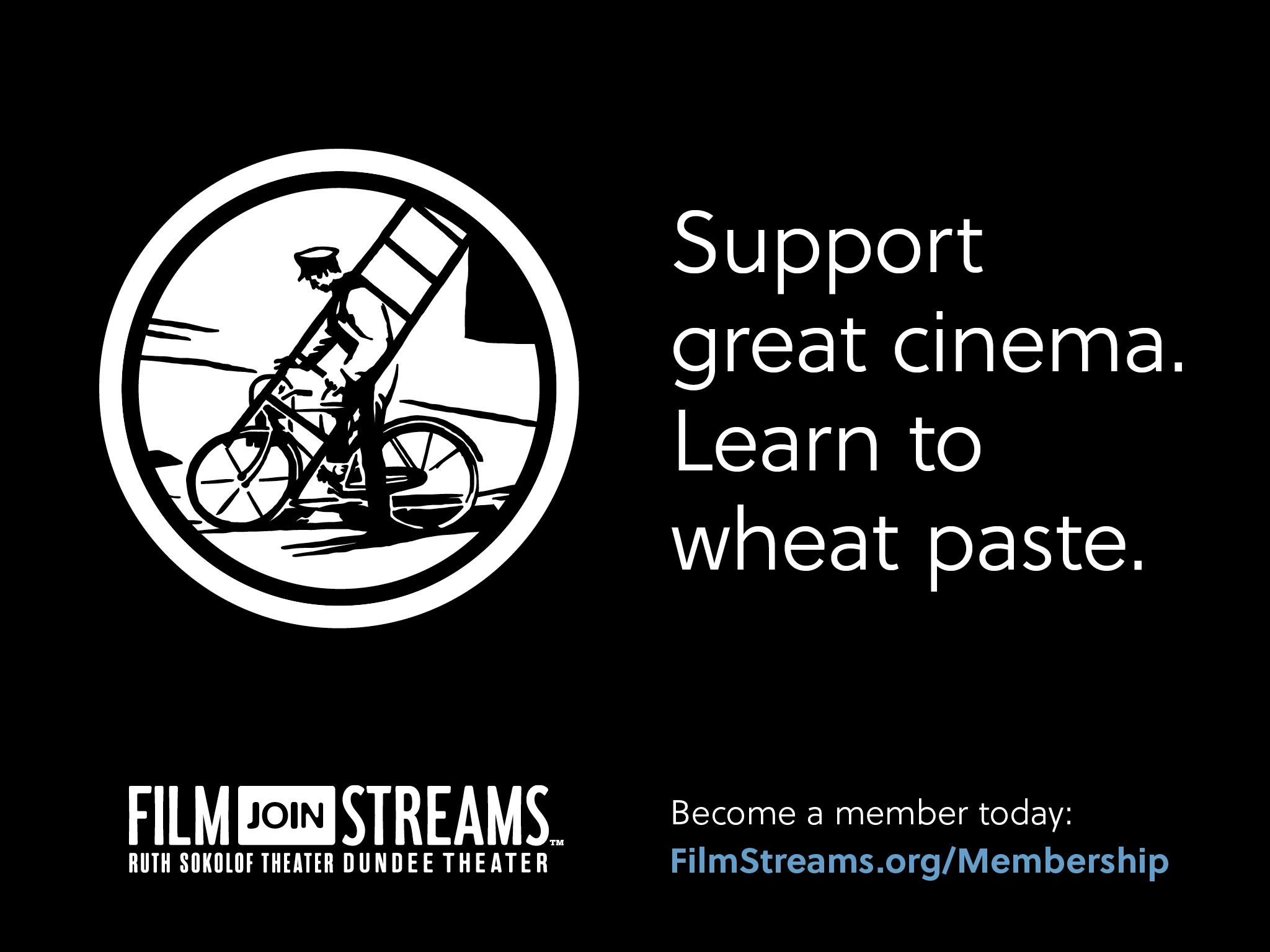 jkdc_filmstreams-linocut-bicyclethieves.png