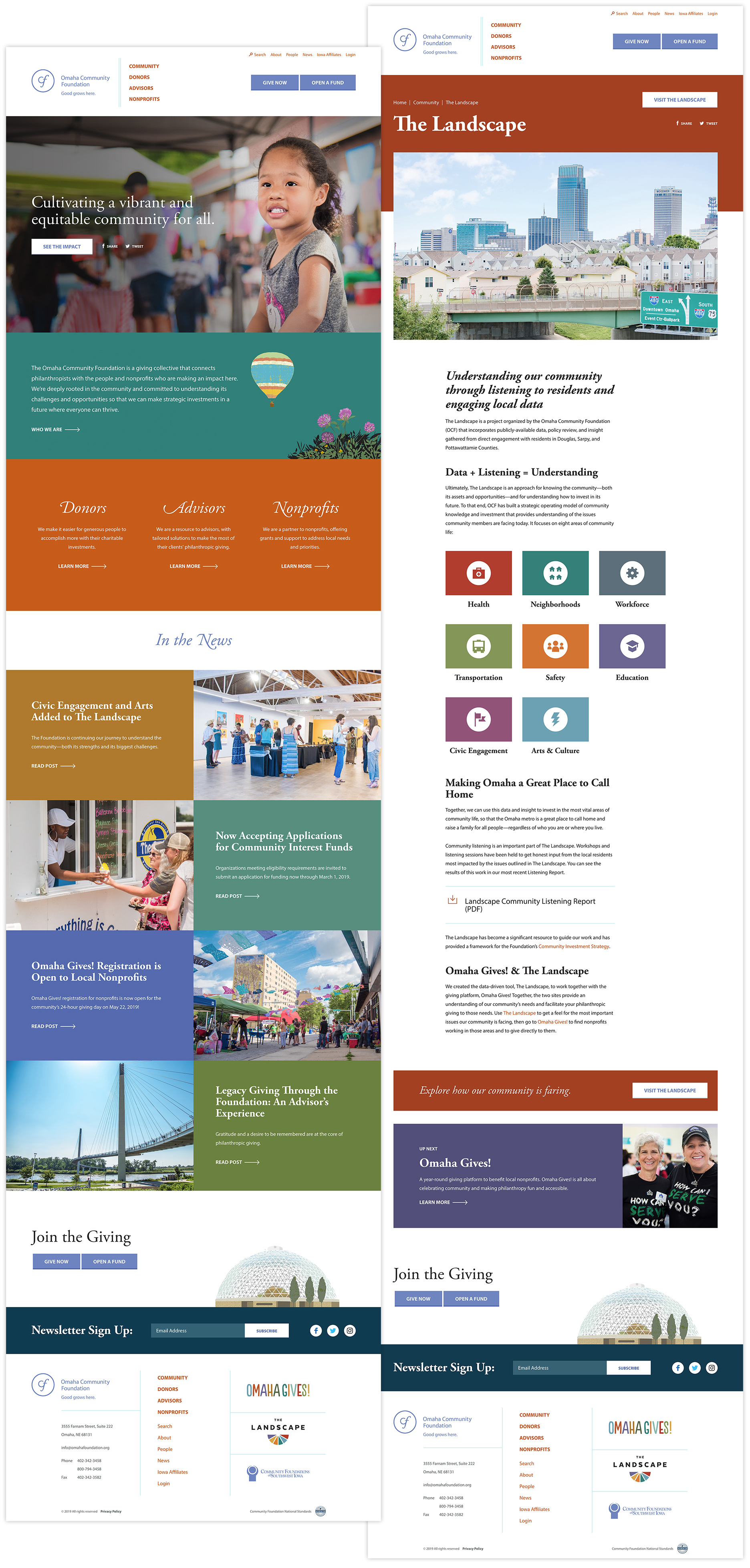 jkdc_ocf-pagedesigns-home.jpg