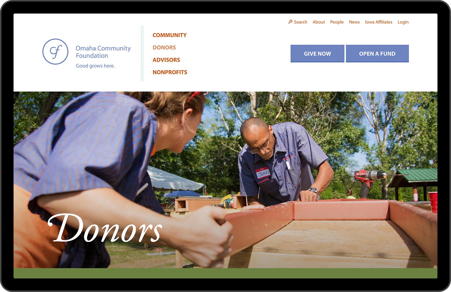 jkdc_ocf-desktop-donors.jpg