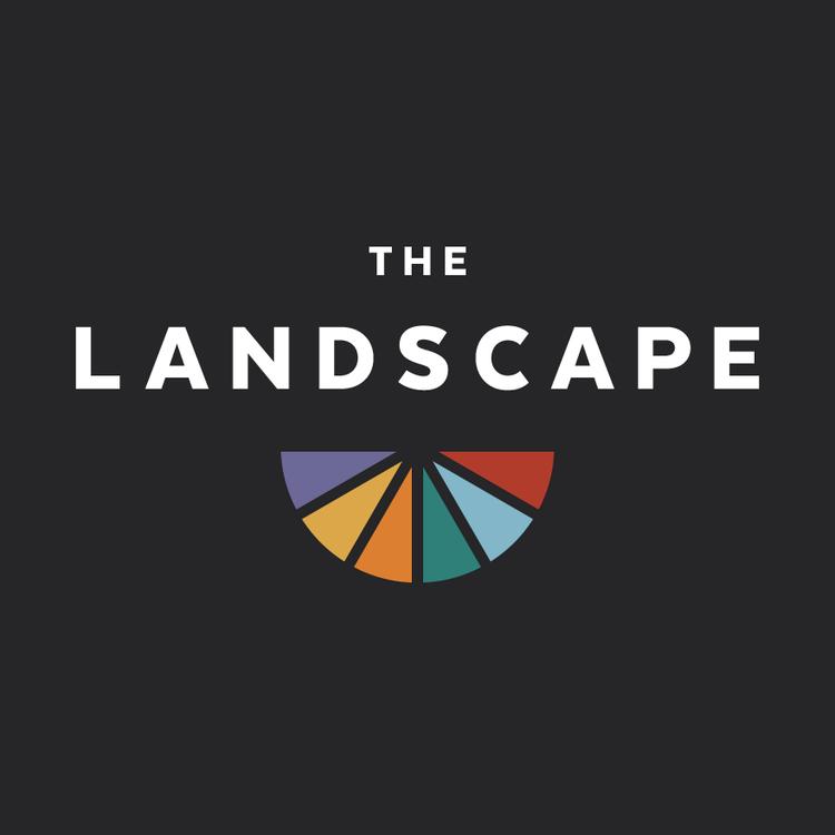 jkdc_landscape-tn.png