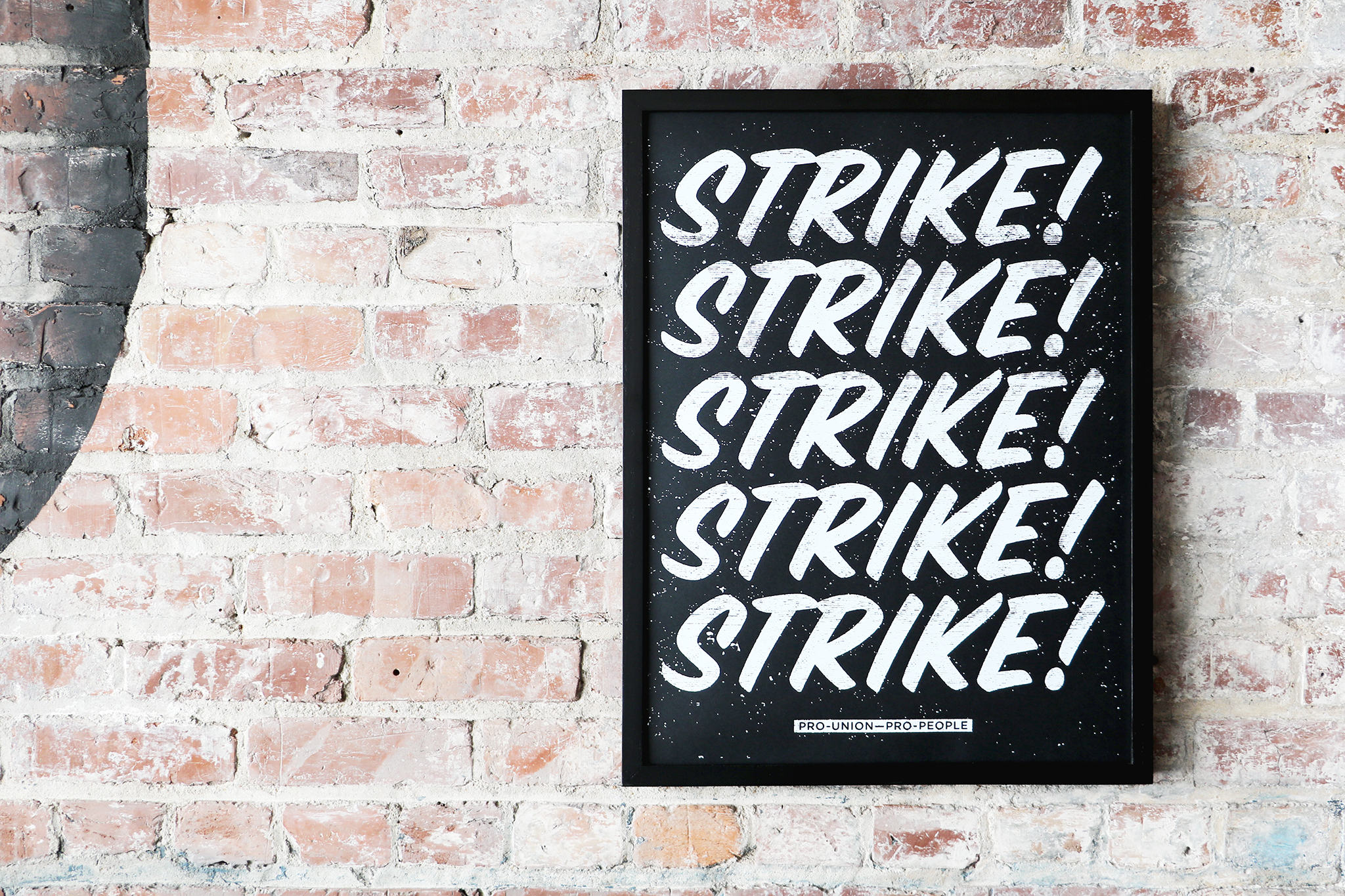 jkdc_powerposters-share-strike.jpg