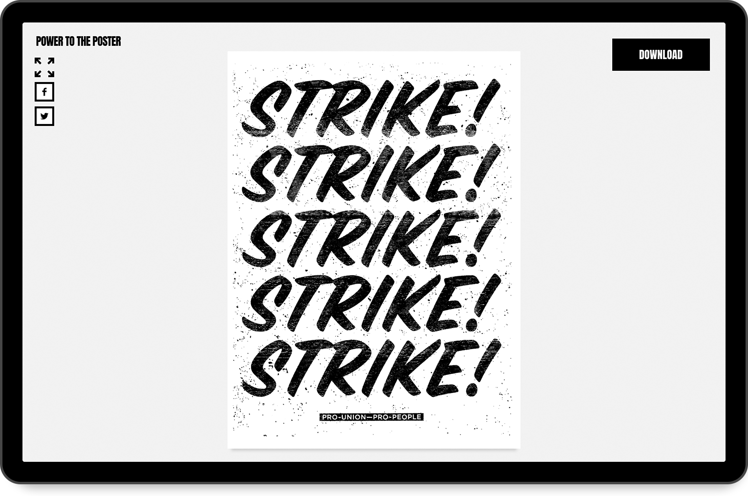jkdc_powerposters-website-strike.jpg