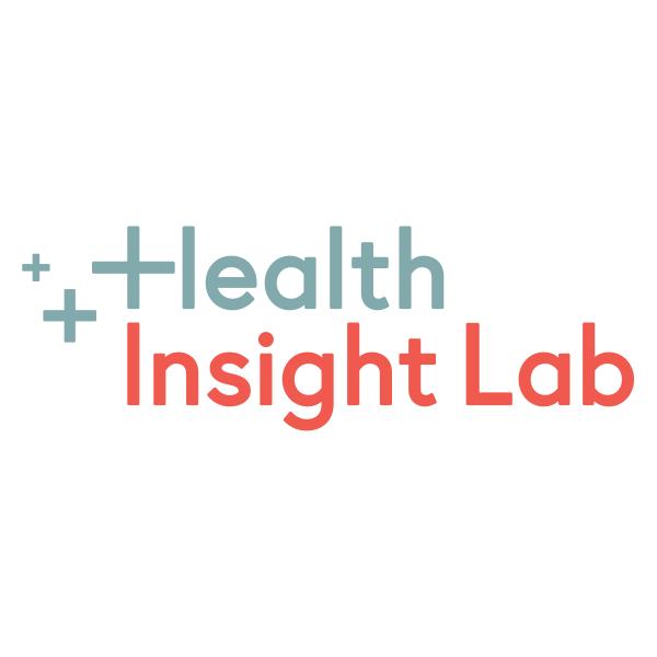 jkdc_identity-healthinsightlab.png