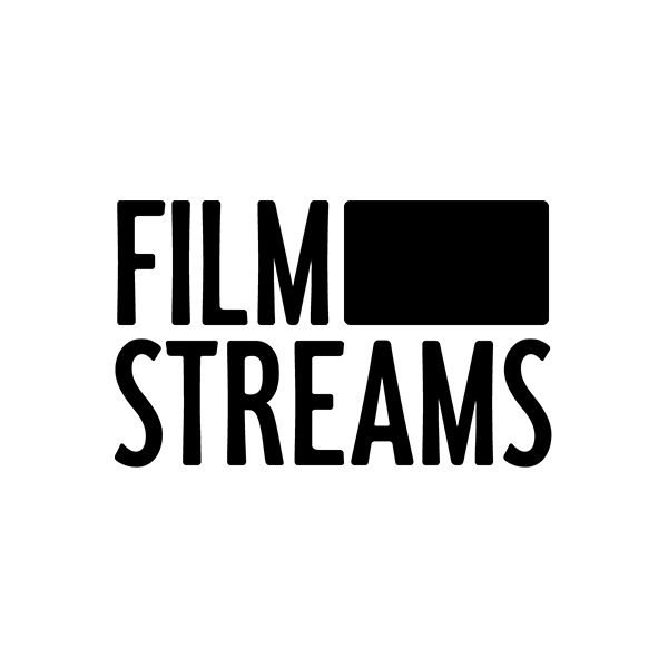 jkdc_identity-filmstreams.png