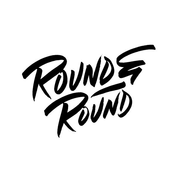 jkdc_identity-roundandround.png