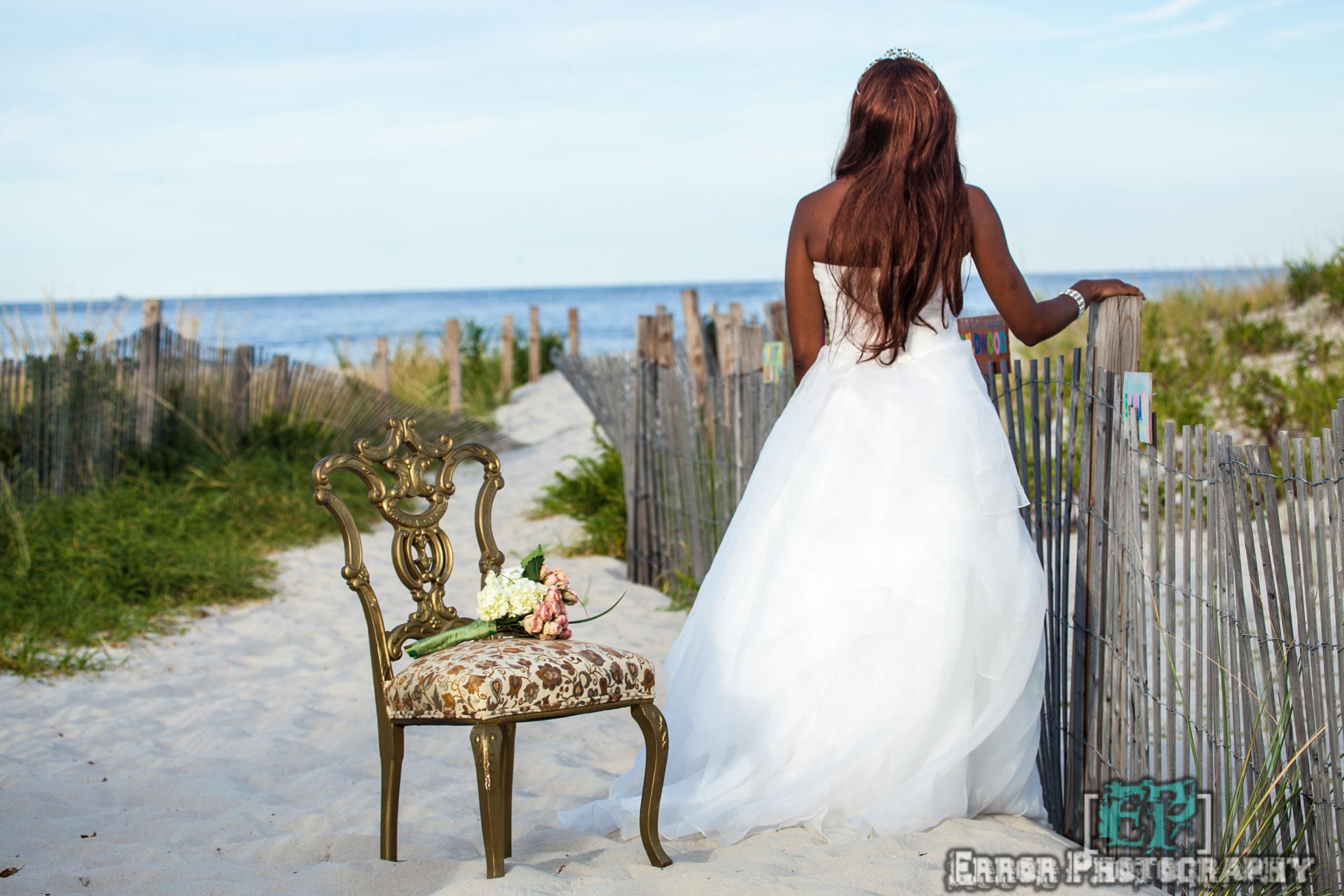 Wedding promo photos-4.jpg