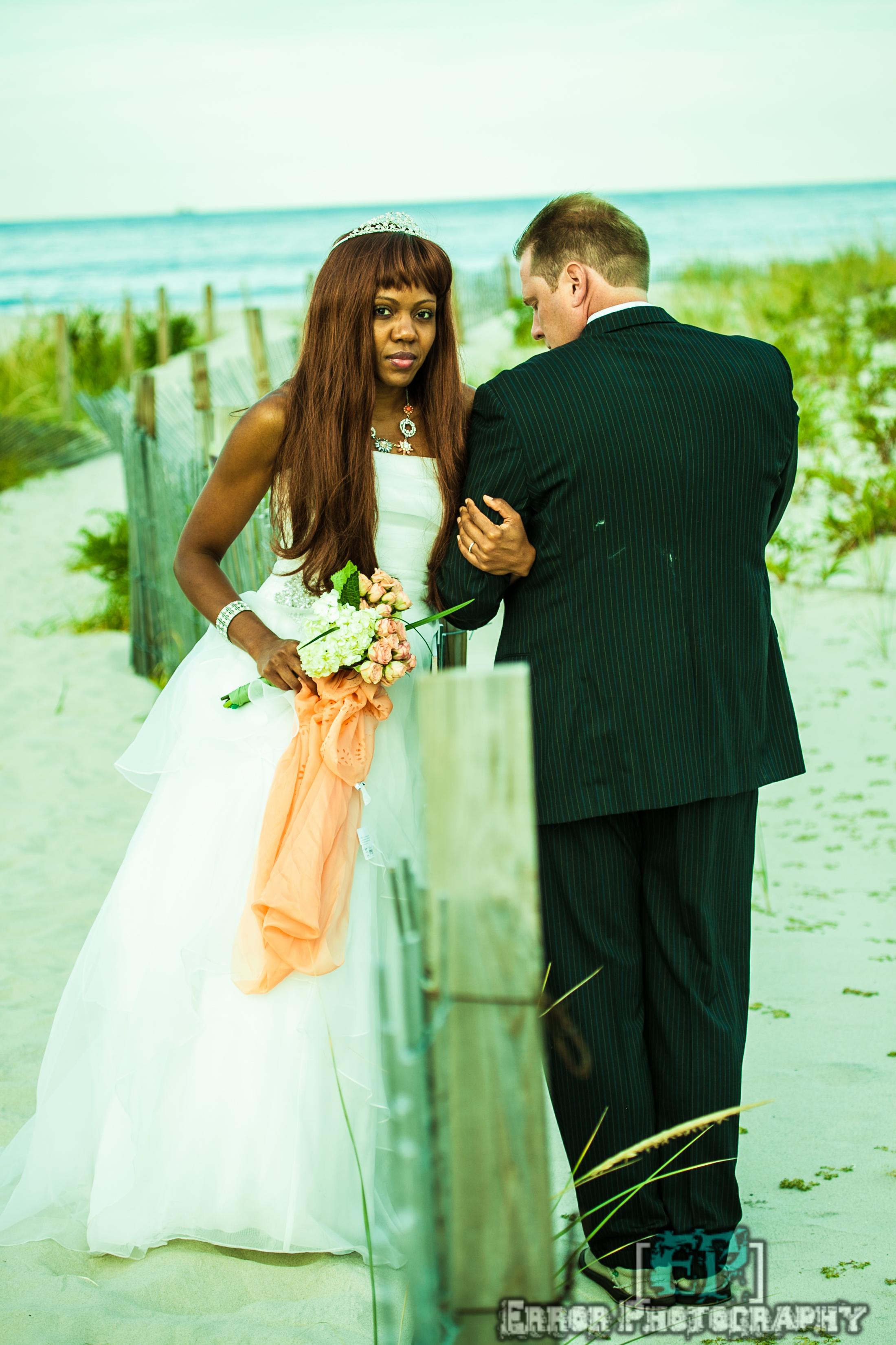 Wedding promo photos-5.jpg