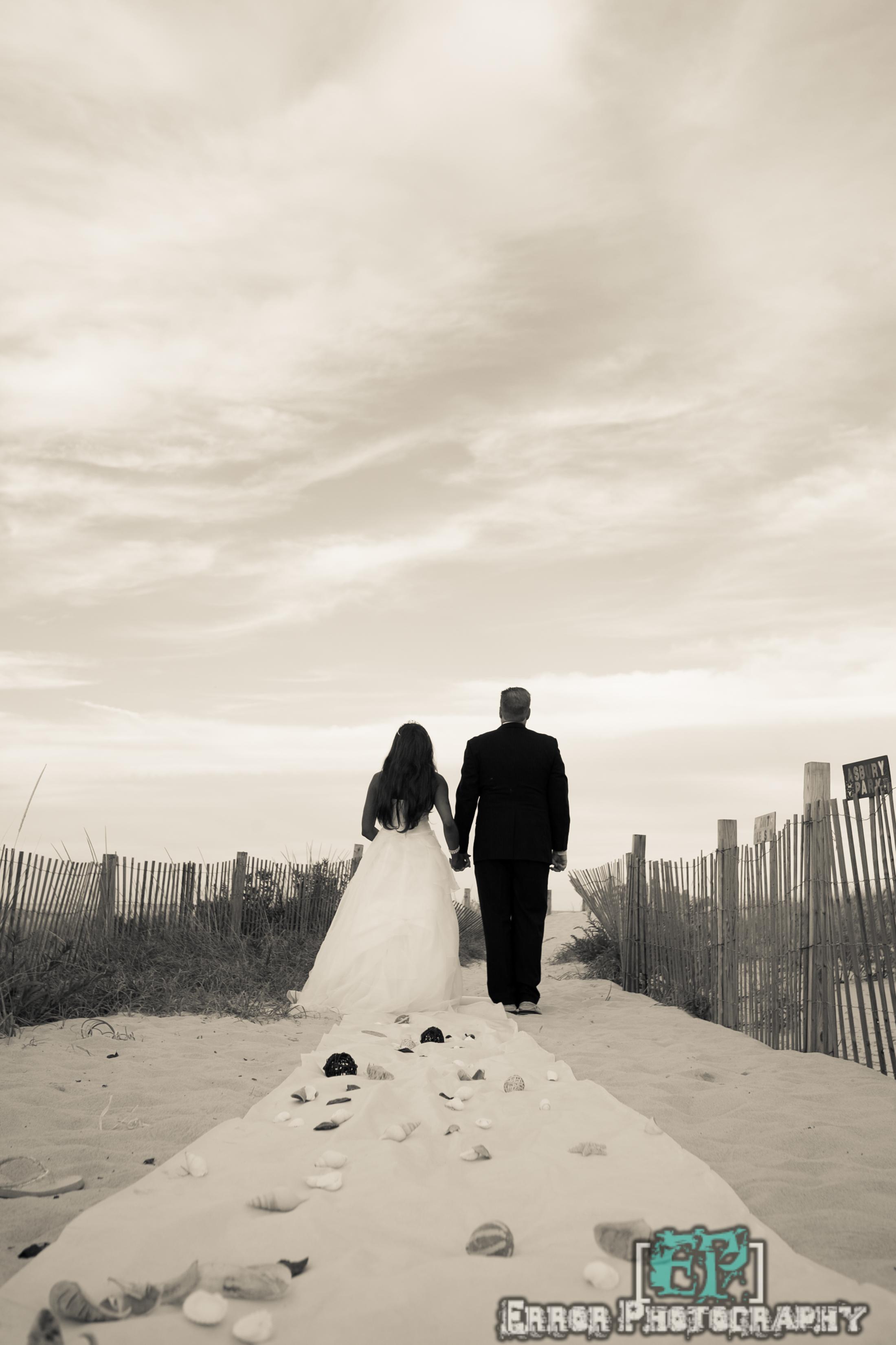 Wedding promo photos-9.jpg