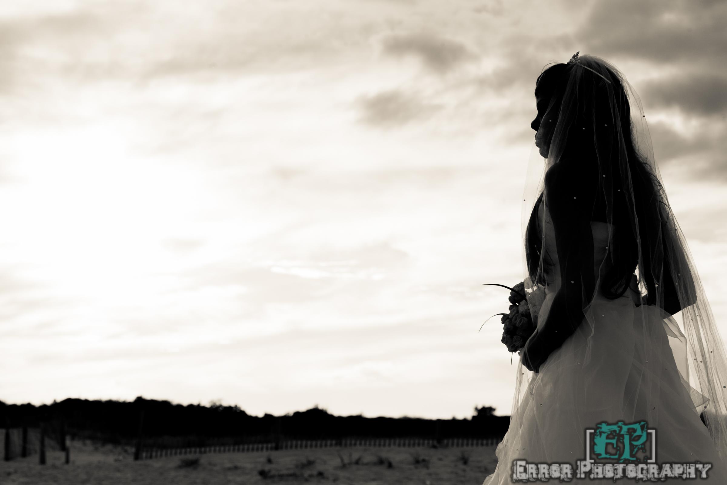 Wedding promo photos-10.jpg