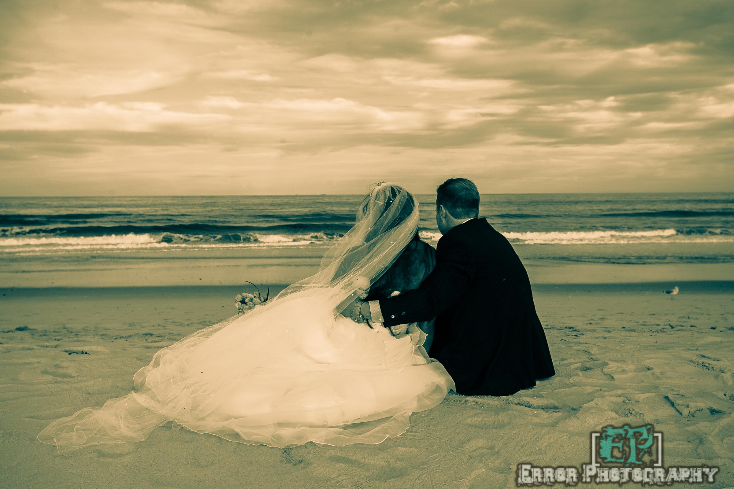 Wedding promo photos-20.jpg