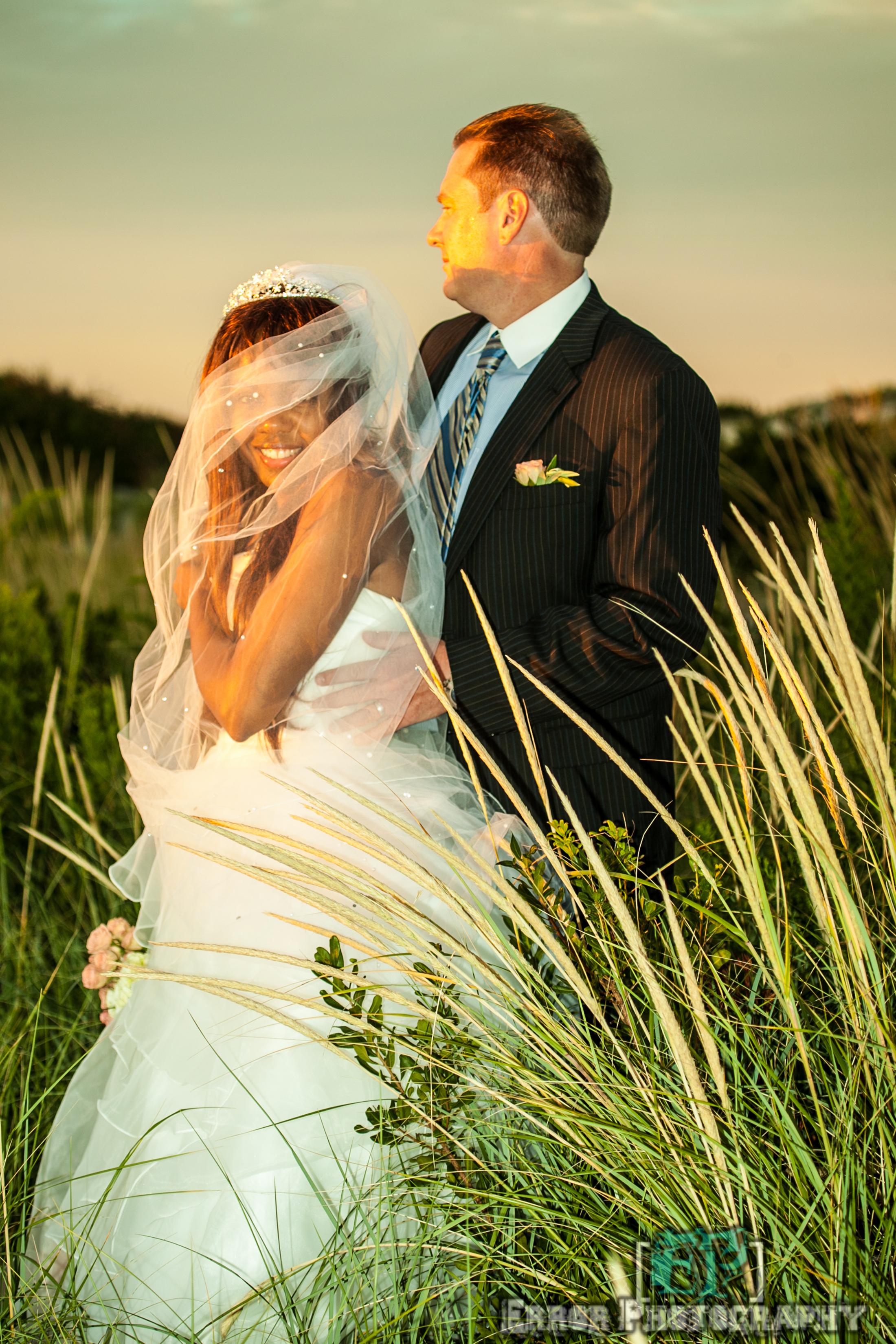 Wedding promo photos-28.jpg