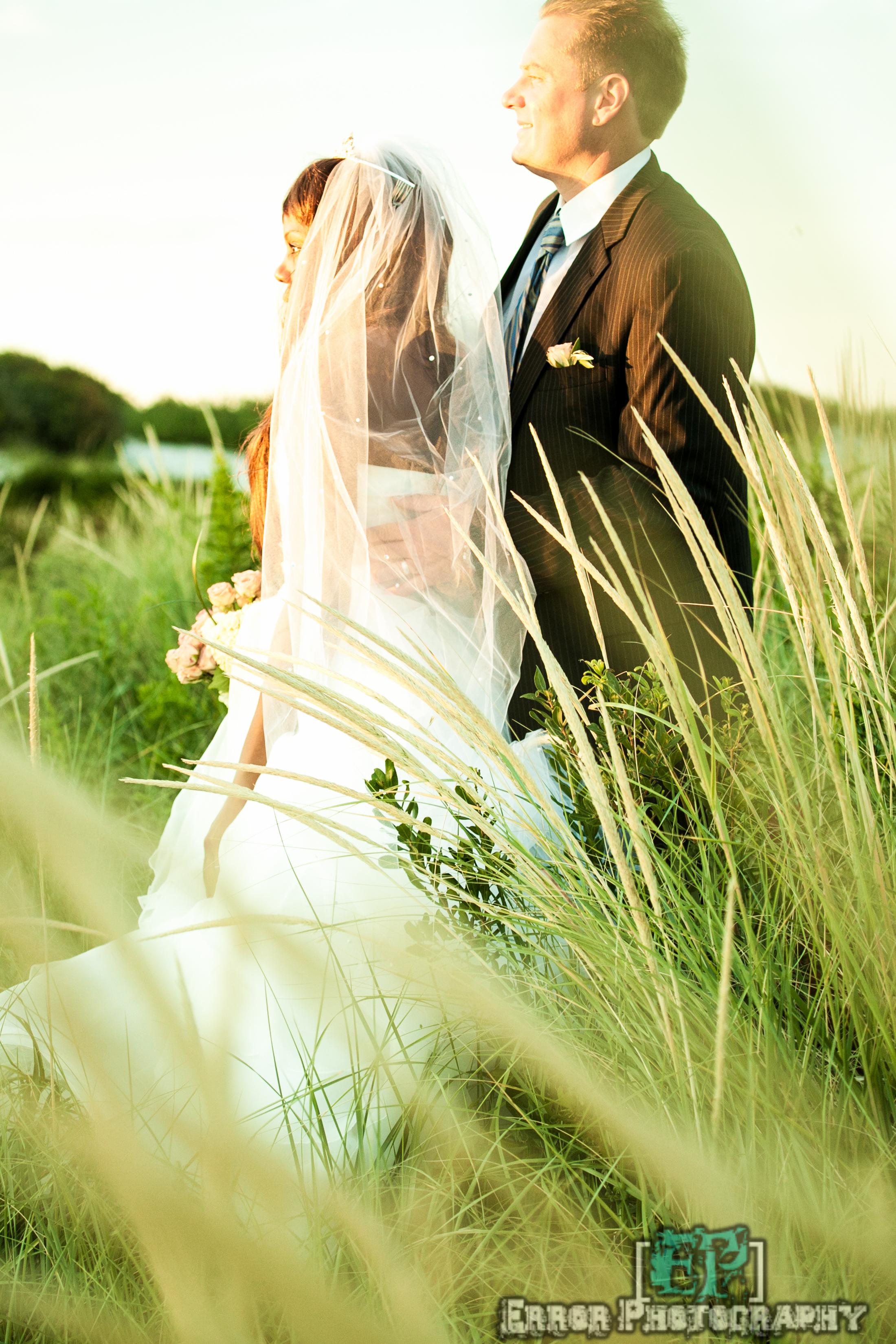 Wedding promo photos-29.jpg