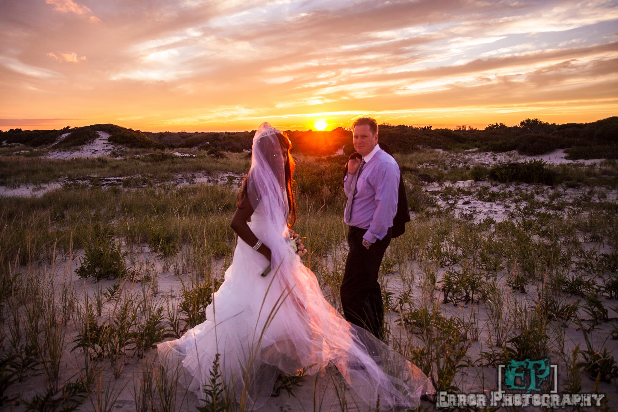 Wedding promo photos-32.jpg