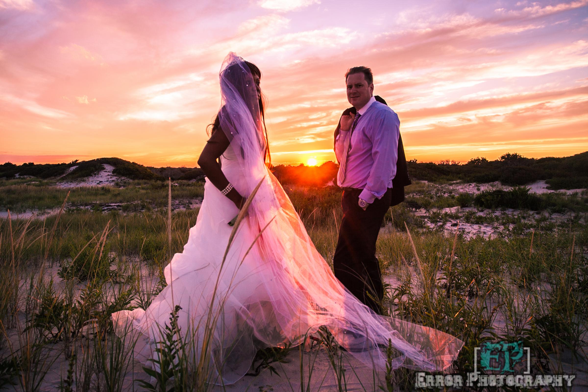 Wedding promo photos-33.jpg