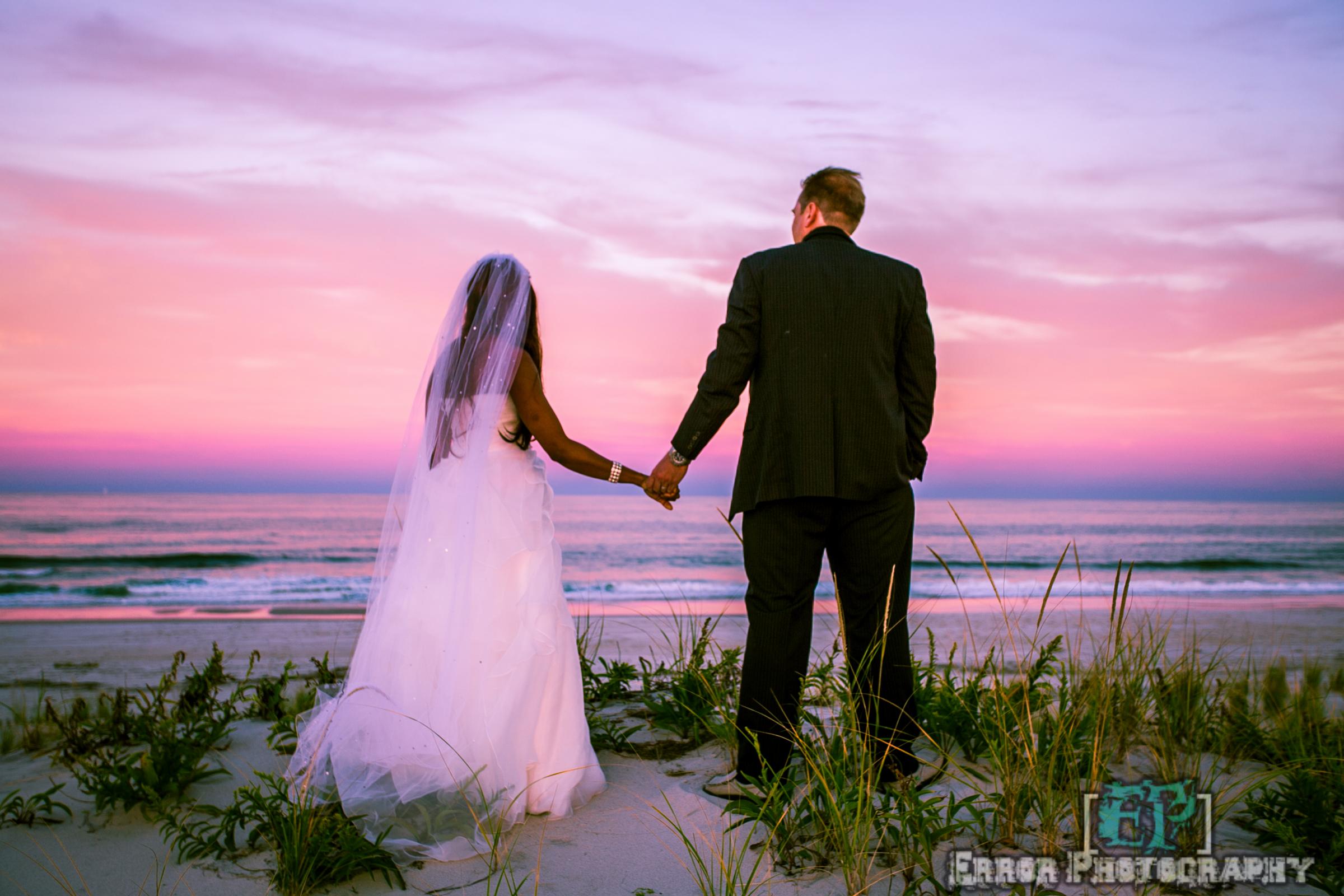 Wedding promo photos-40.jpg