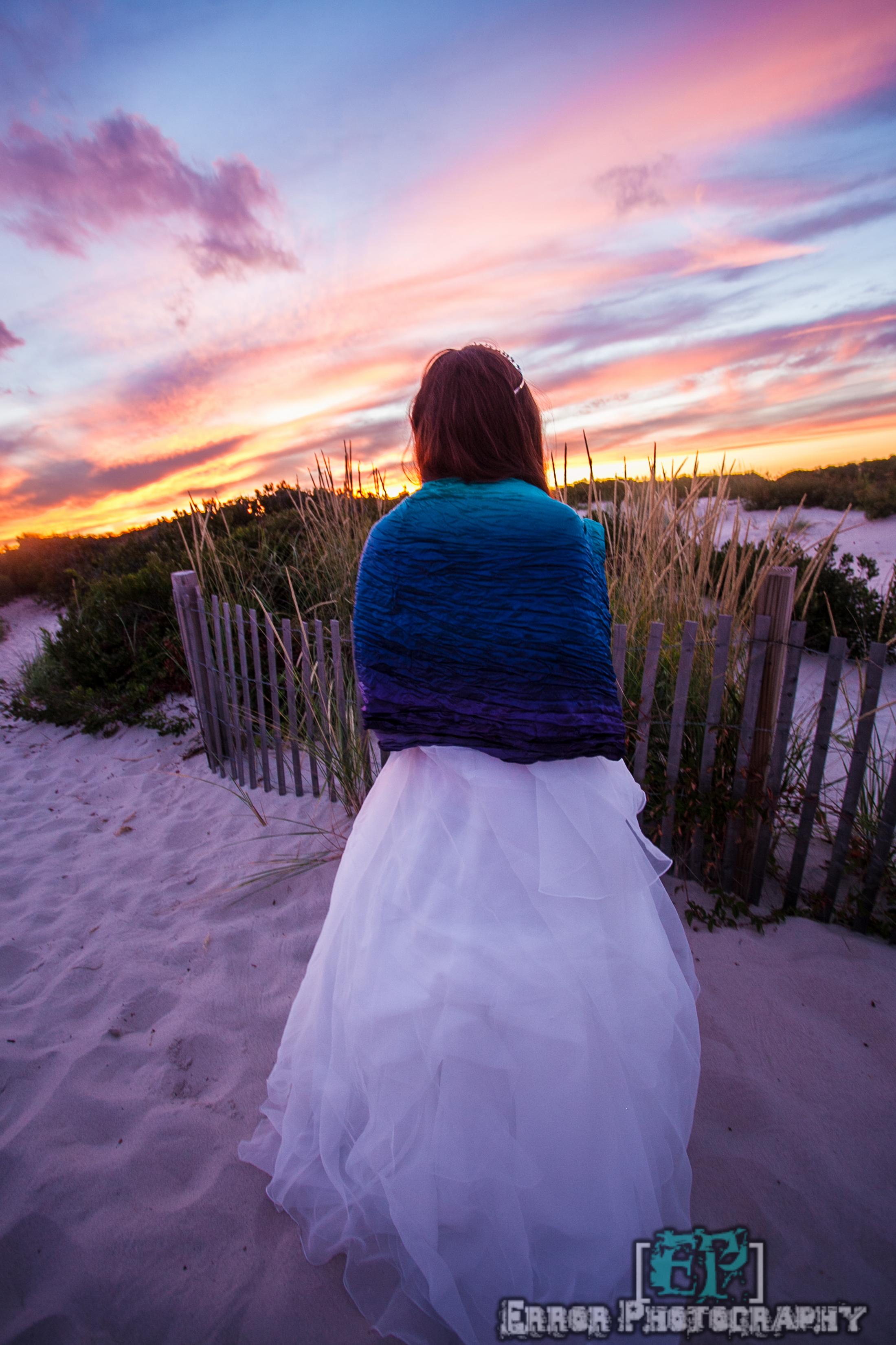 Wedding promo photos-46.jpg