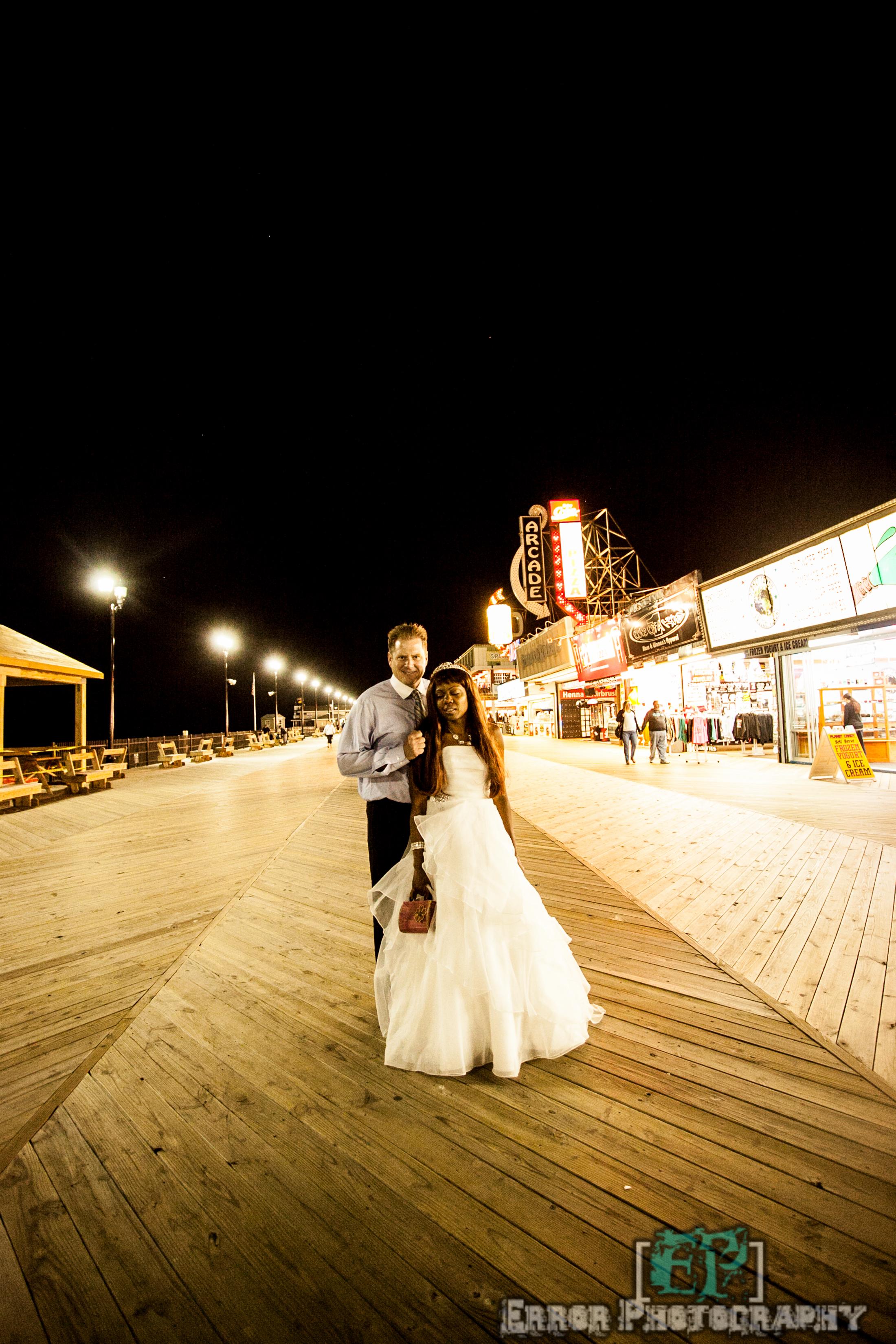 Wedding promo photos-48.jpg