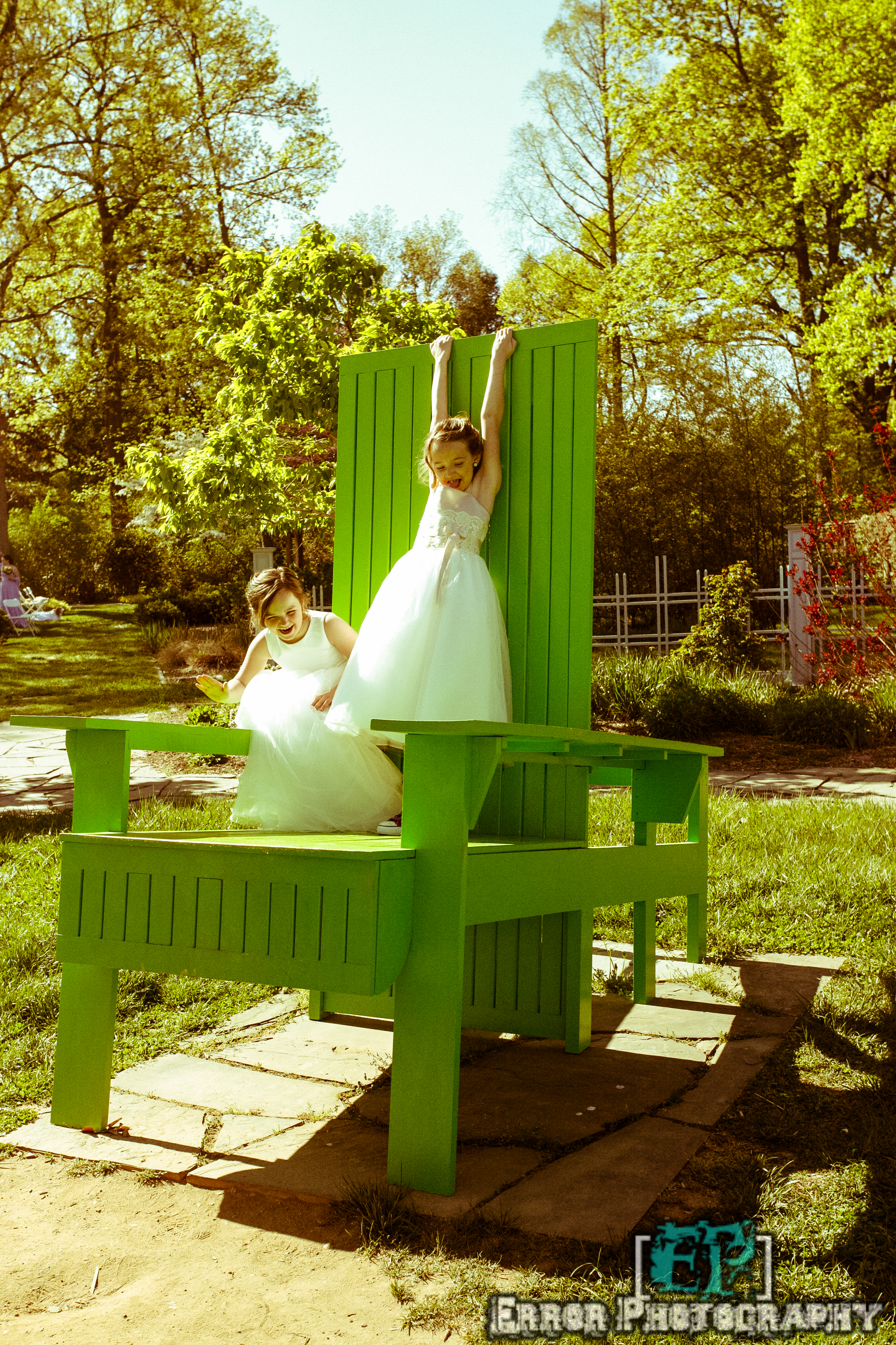 Wedding photos 5-4-13 Error Photography wm-16.jpg