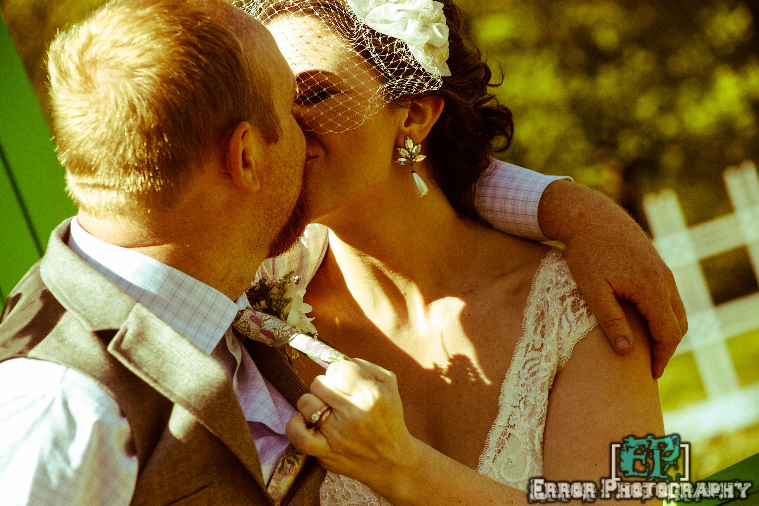 Wedding photos 5-4-13 Error Photography wm-21.jpg