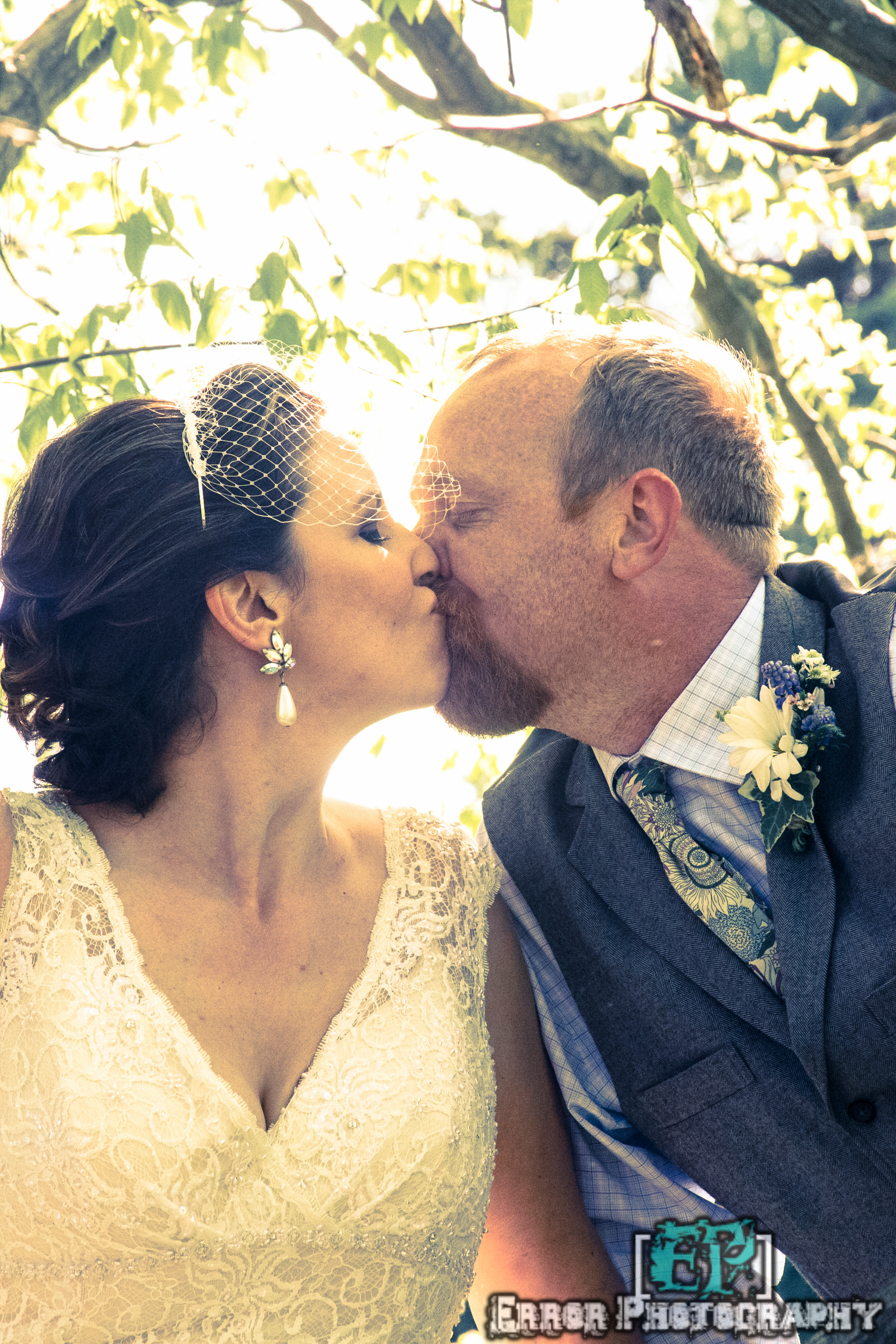 Wedding photos 5-4-13 Error Photography wm-31.jpg