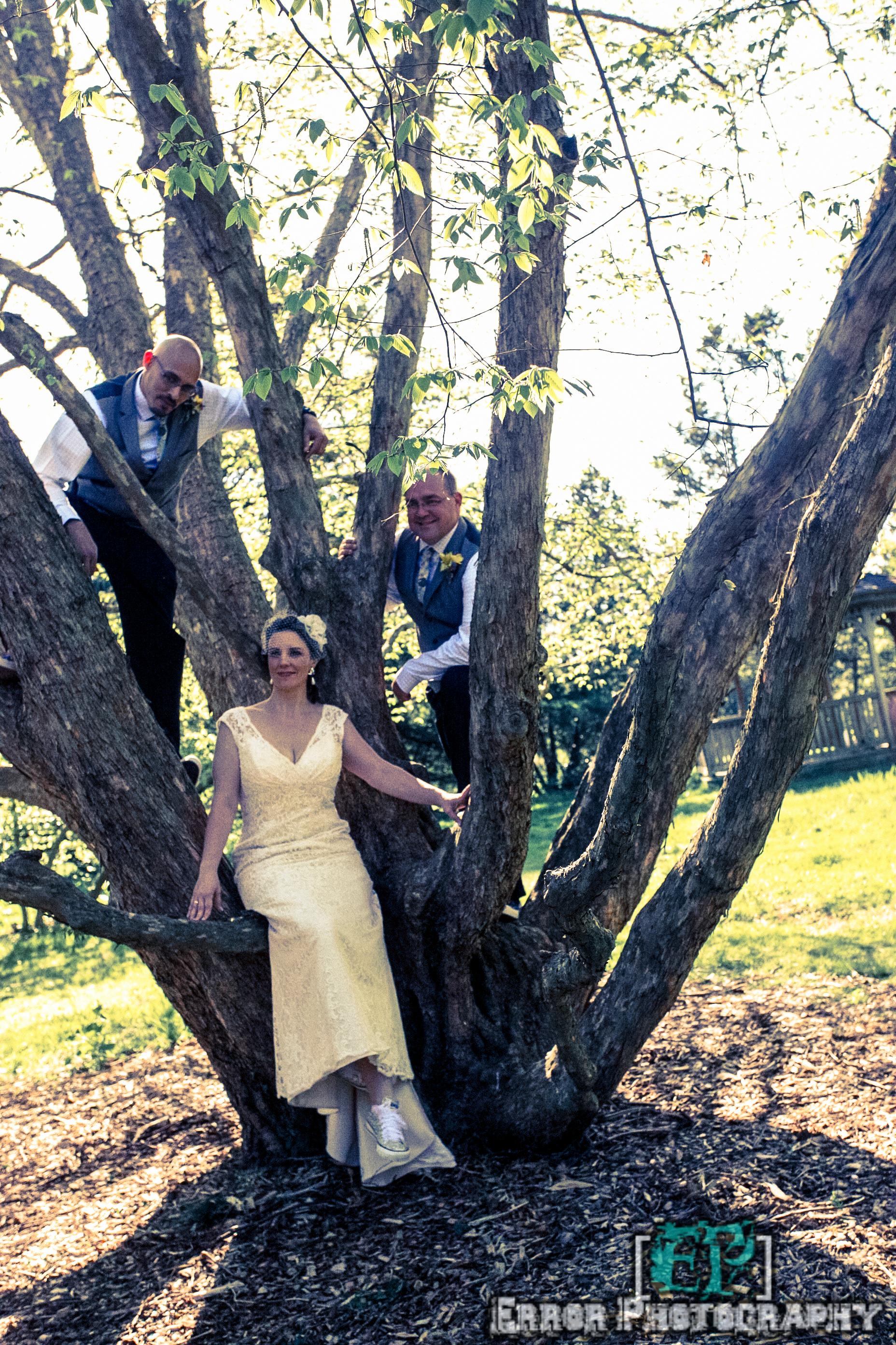 Wedding photos 5-4-13 Error Photography wm-36.jpg