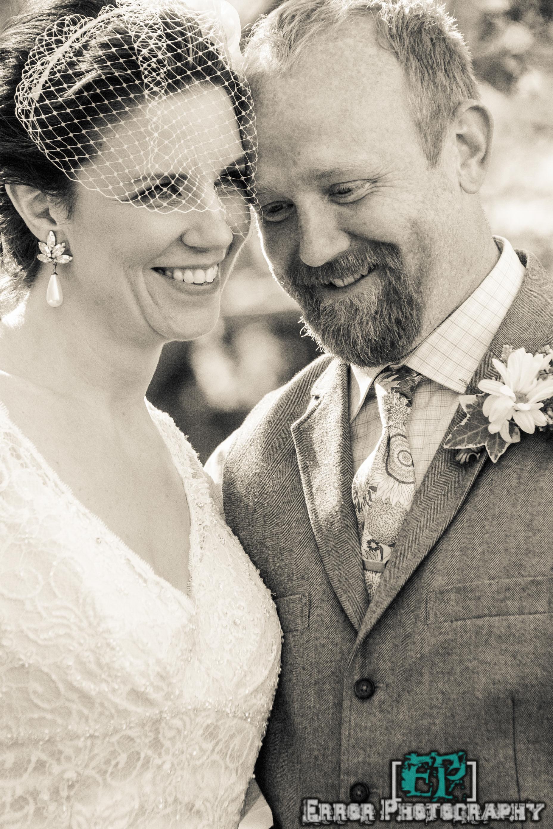 Wedding photos 5-4-13 Error Photography wm-39.jpg