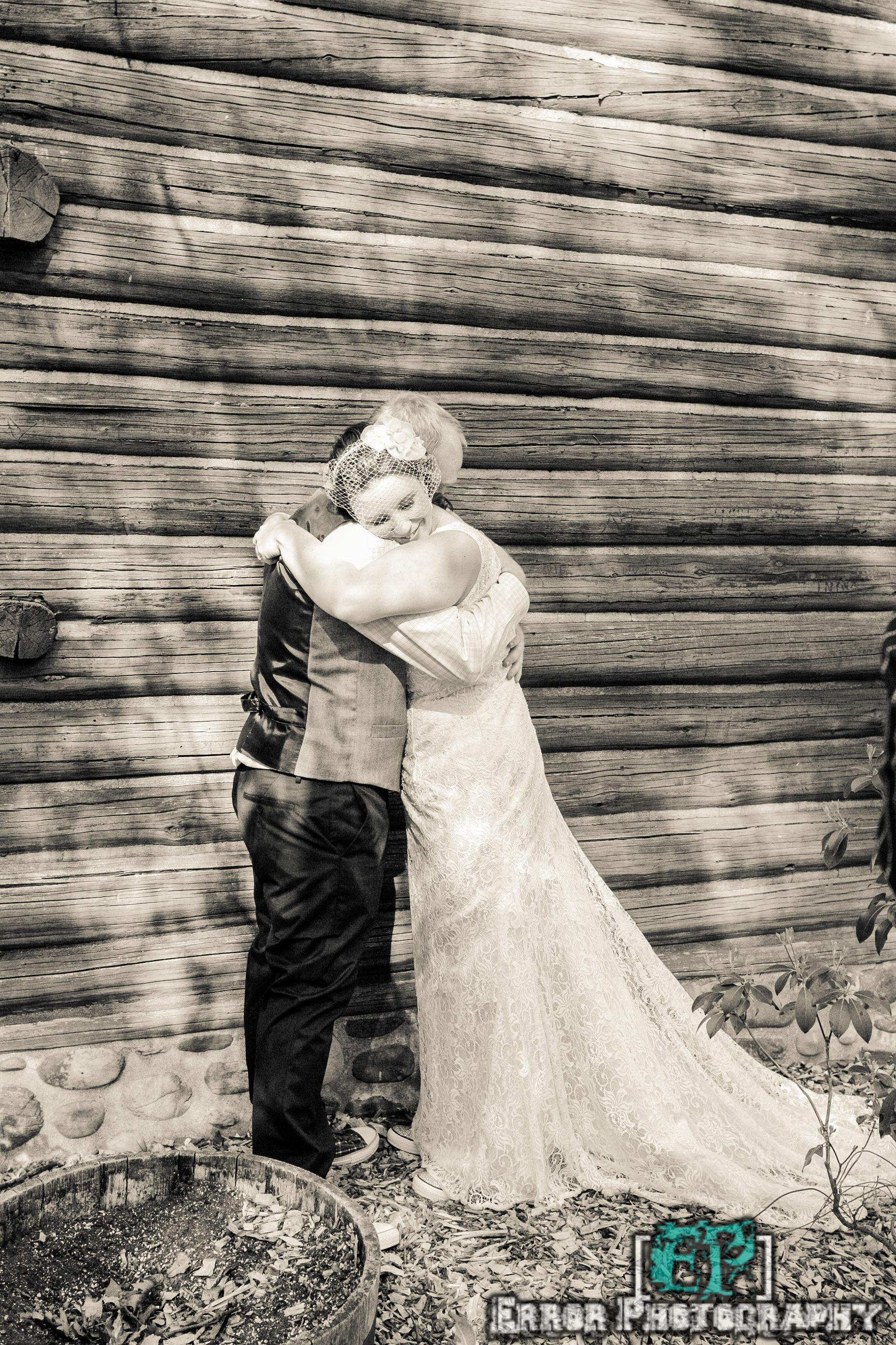 Wedding photos 5-4-13 Error Photography wm-42.jpg
