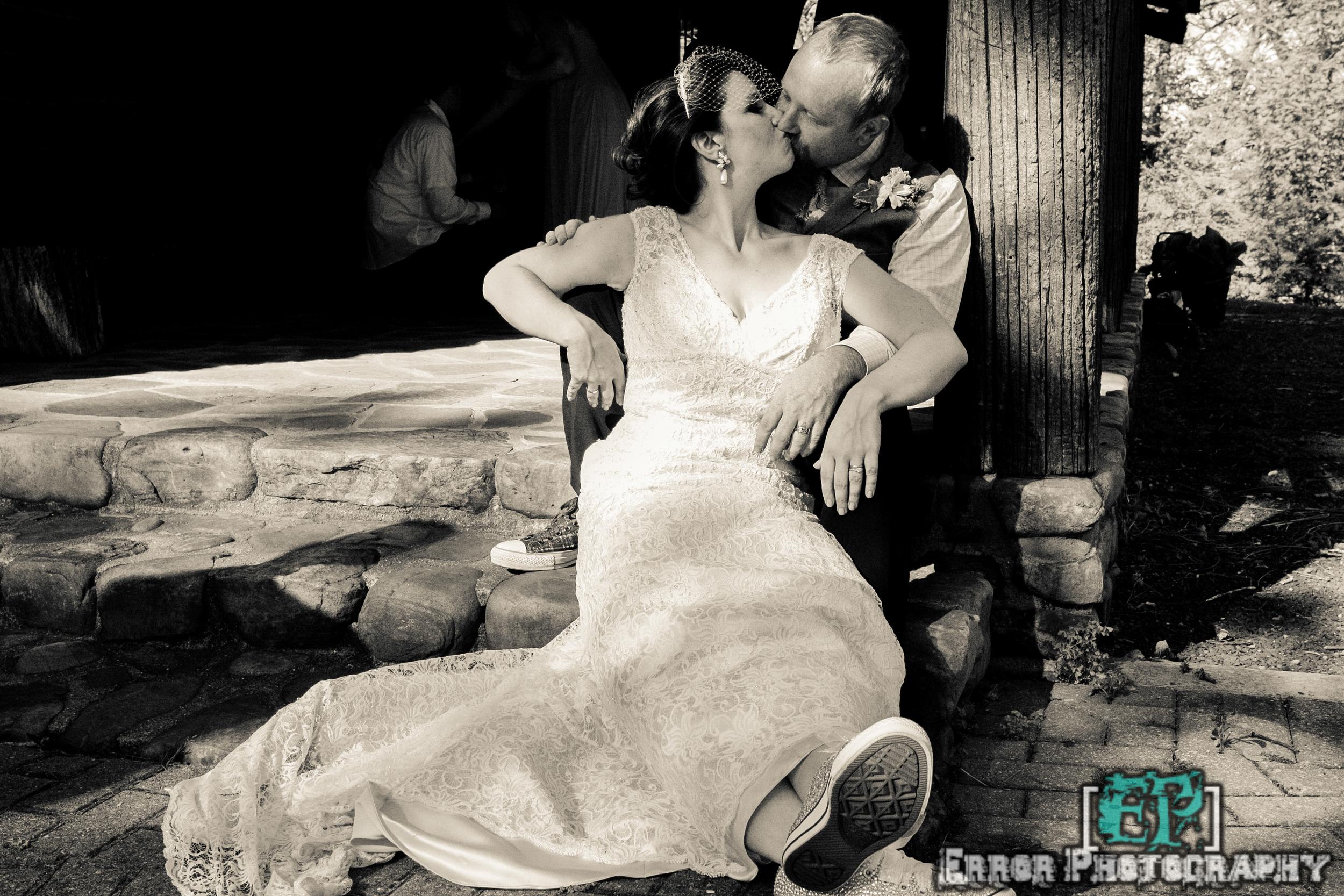 Wedding photos 5-4-13 Error Photography wm-43.jpg