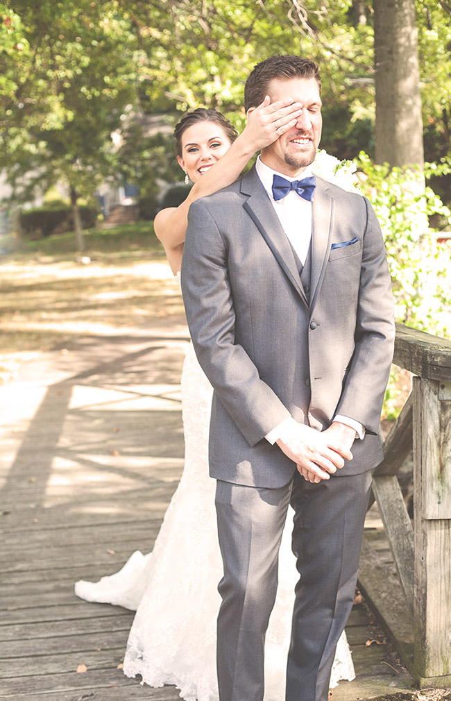 Tyler and Kyle Wedding Preview 4.jpg