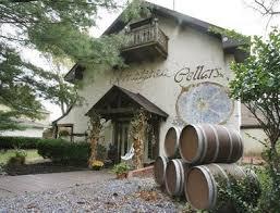 Amalthea Cellars Atco, NJ