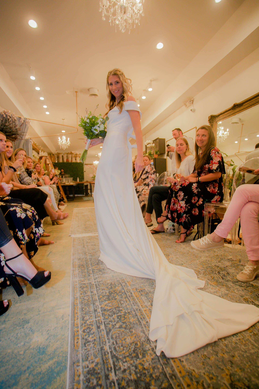 FBM Fashion Show-44.jpg