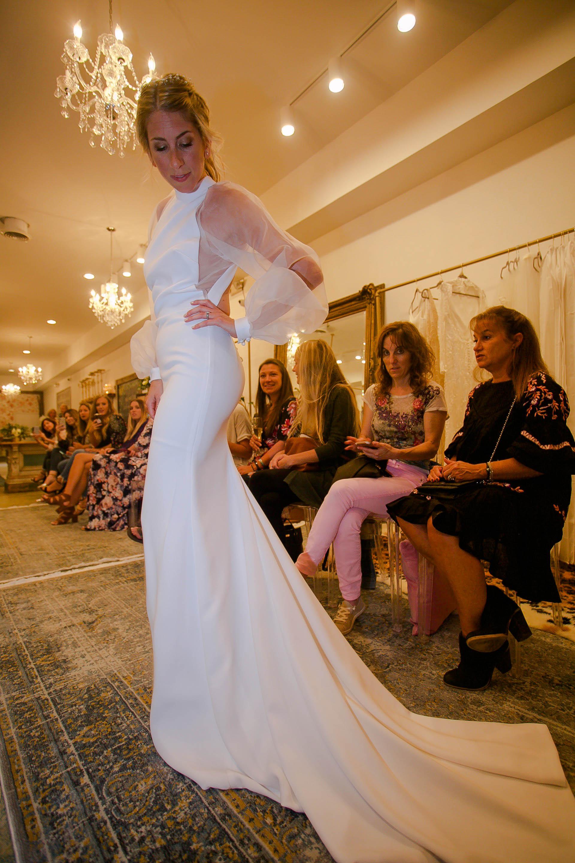 FBM Fashion Show-73.jpg