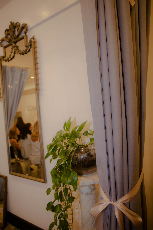 FBM Fashion Show-99.jpg