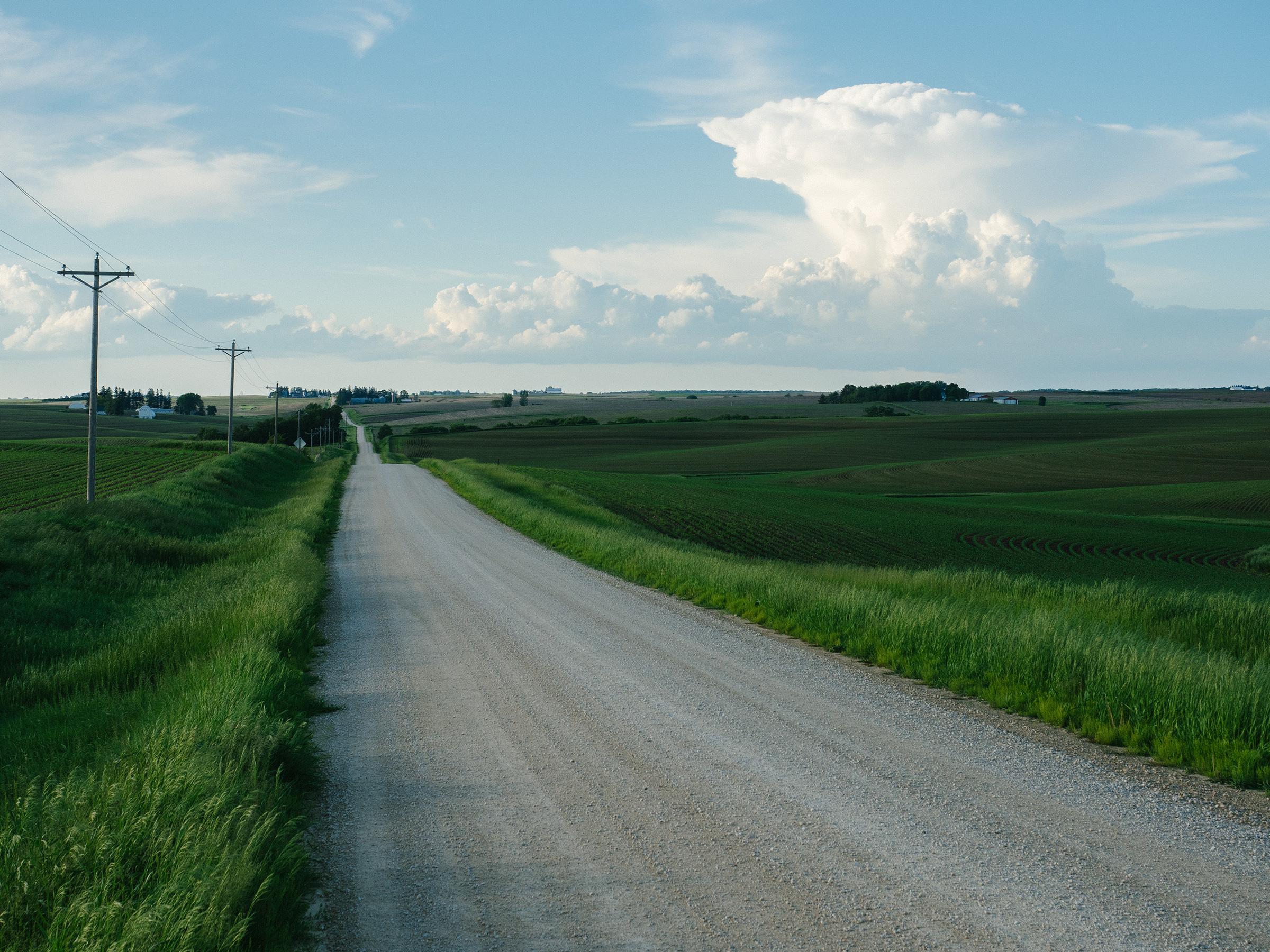 Clayton County, Iowa