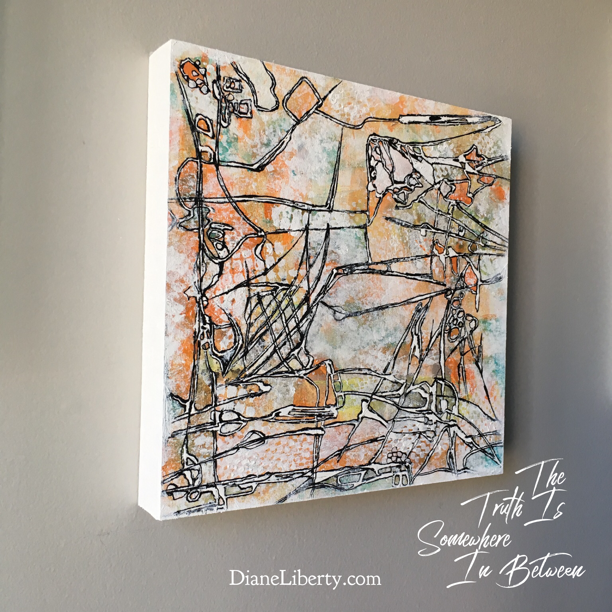 Copyright ©2019 Diane Liberty. All rights reserved