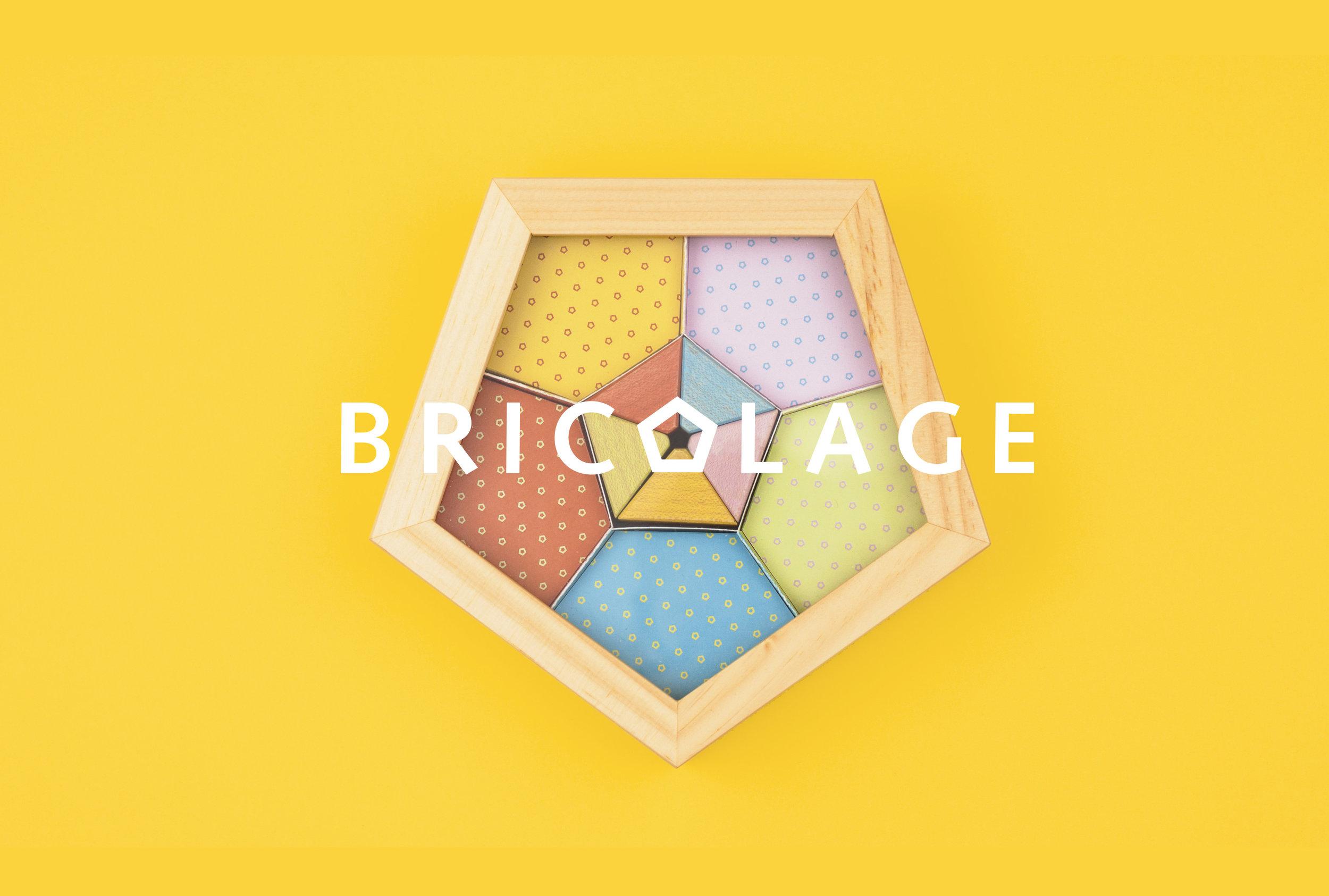 bricolage-update_alternate2.jpg