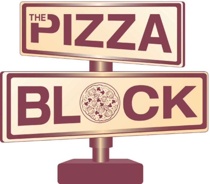 PizzaBlockLogo.jpg