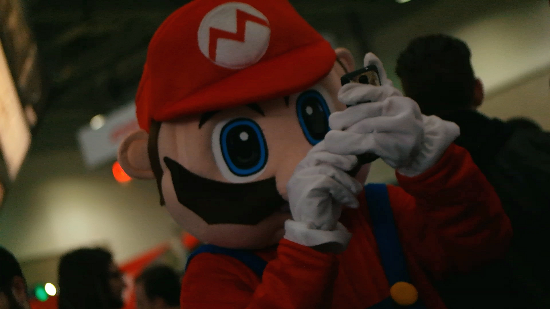 Mario Teaches Texting.jpg