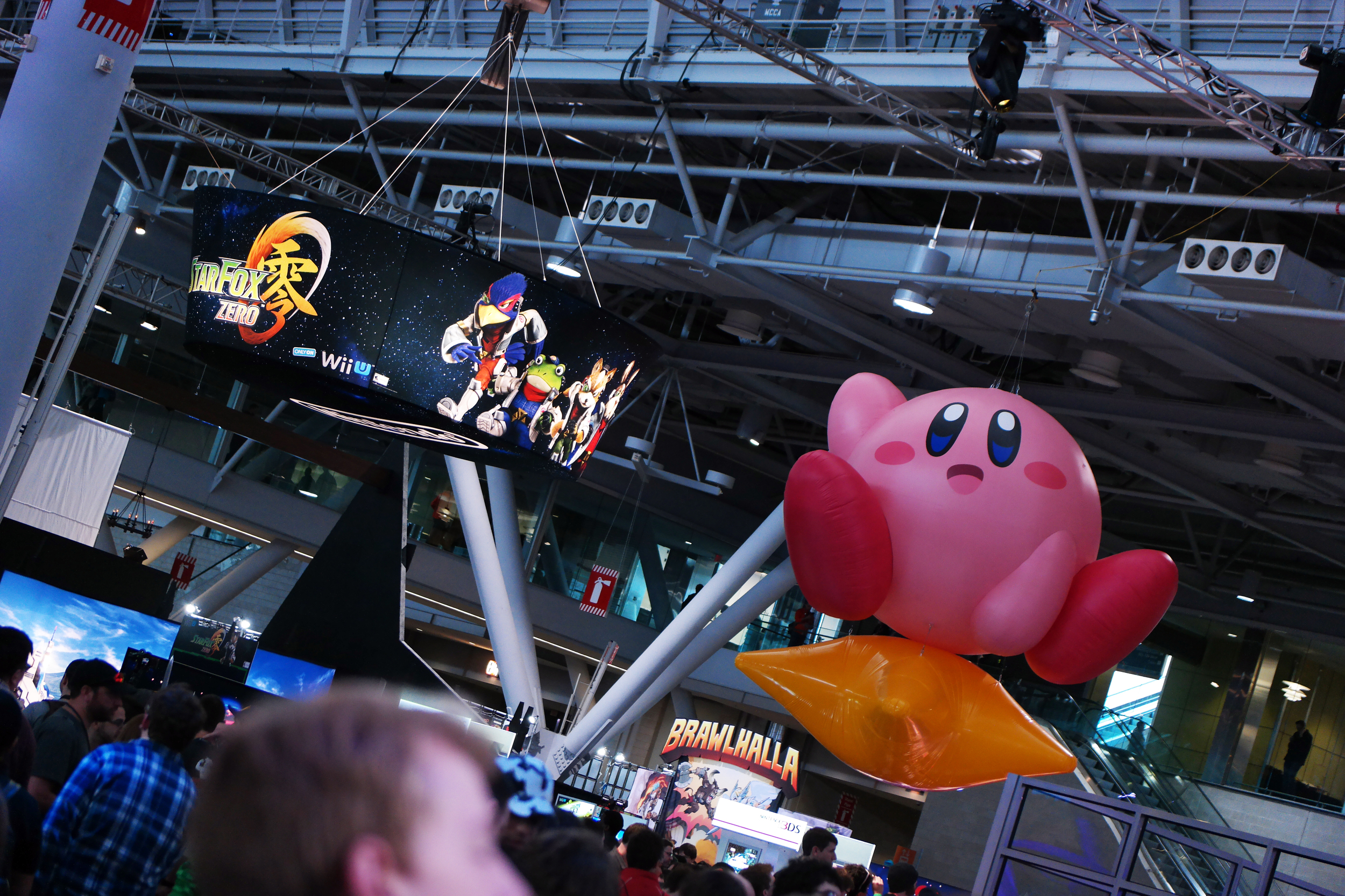Nintendo Booth 1.JPG
