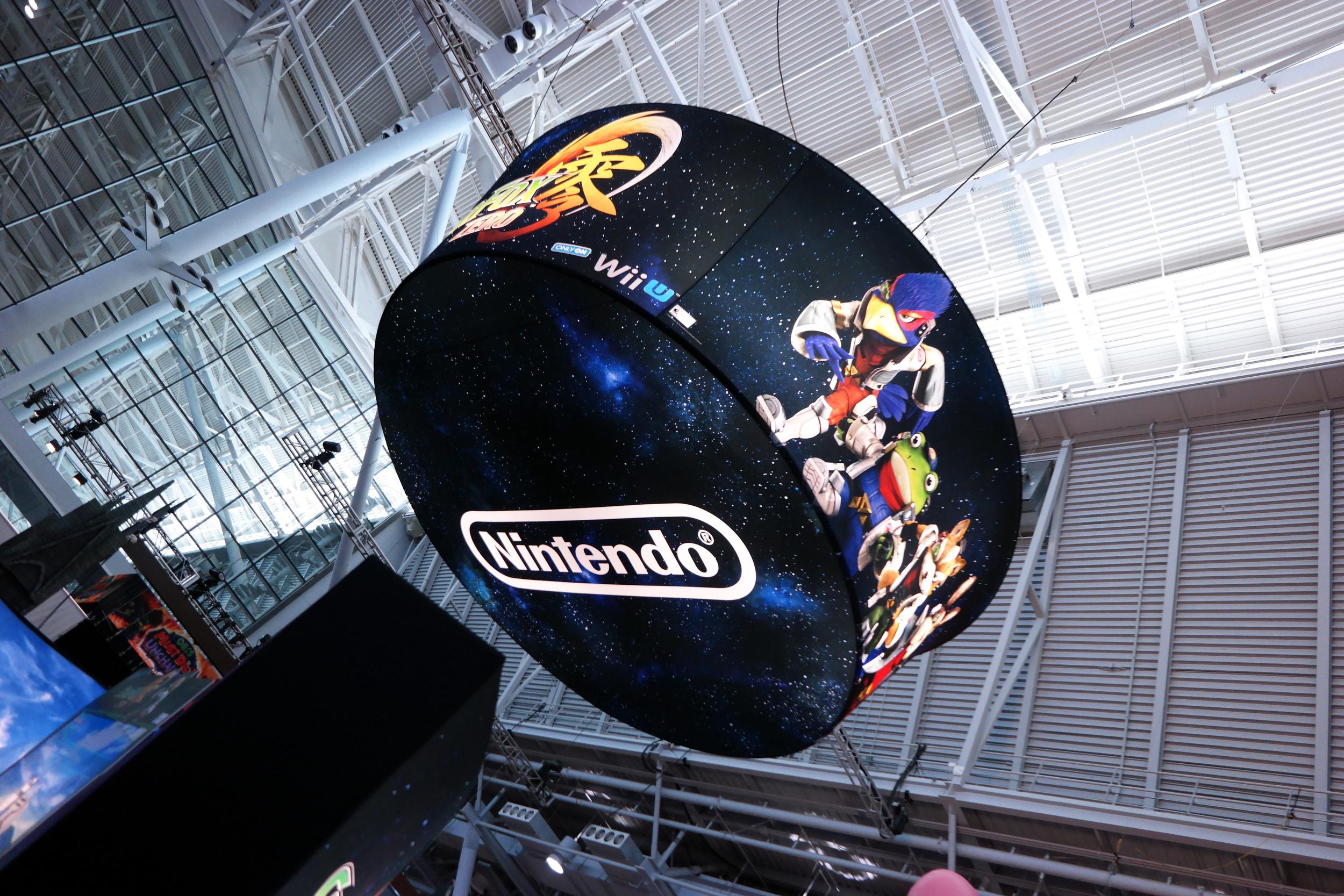 Nintendo Booth 4.JPG