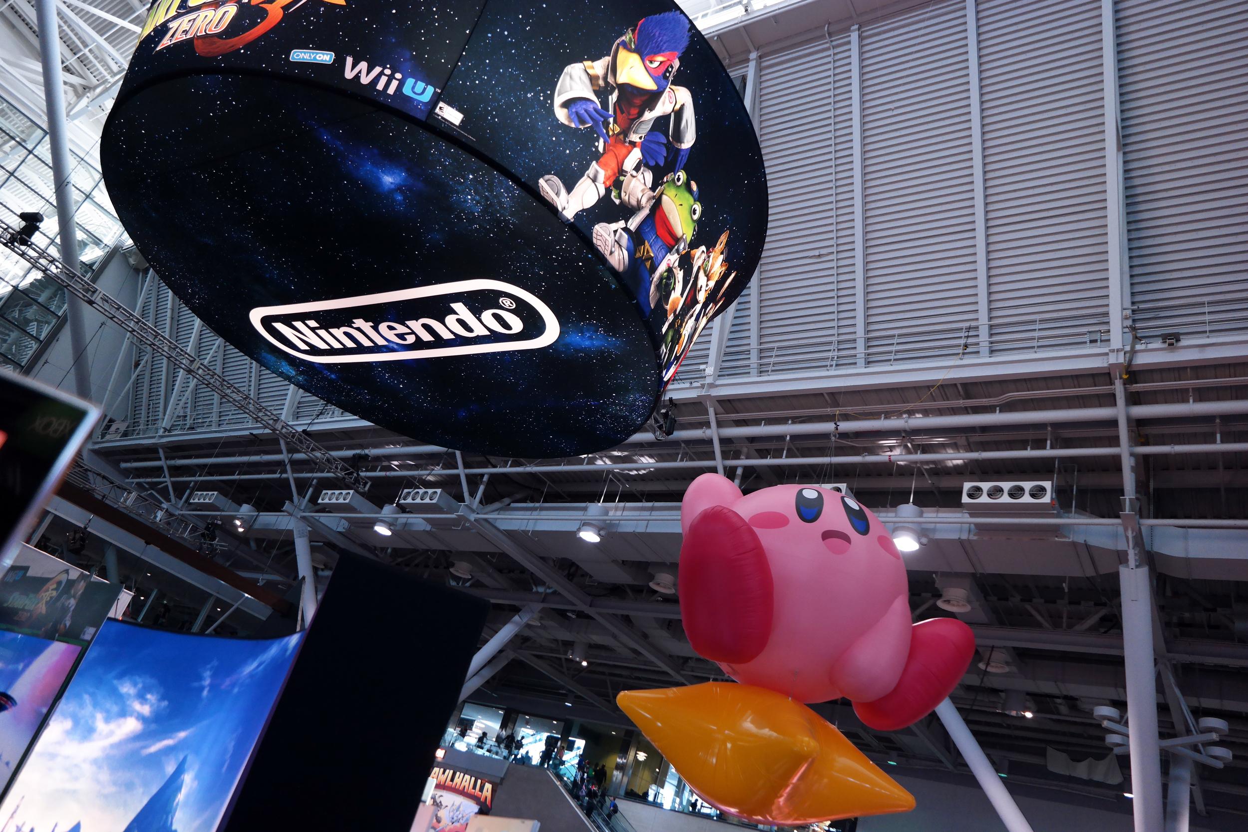 Nintendo Booth 5.JPG