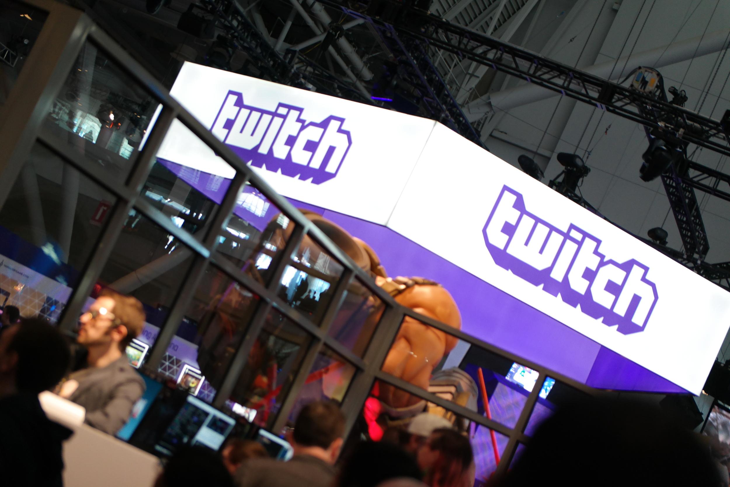 Twitch Booth.JPG