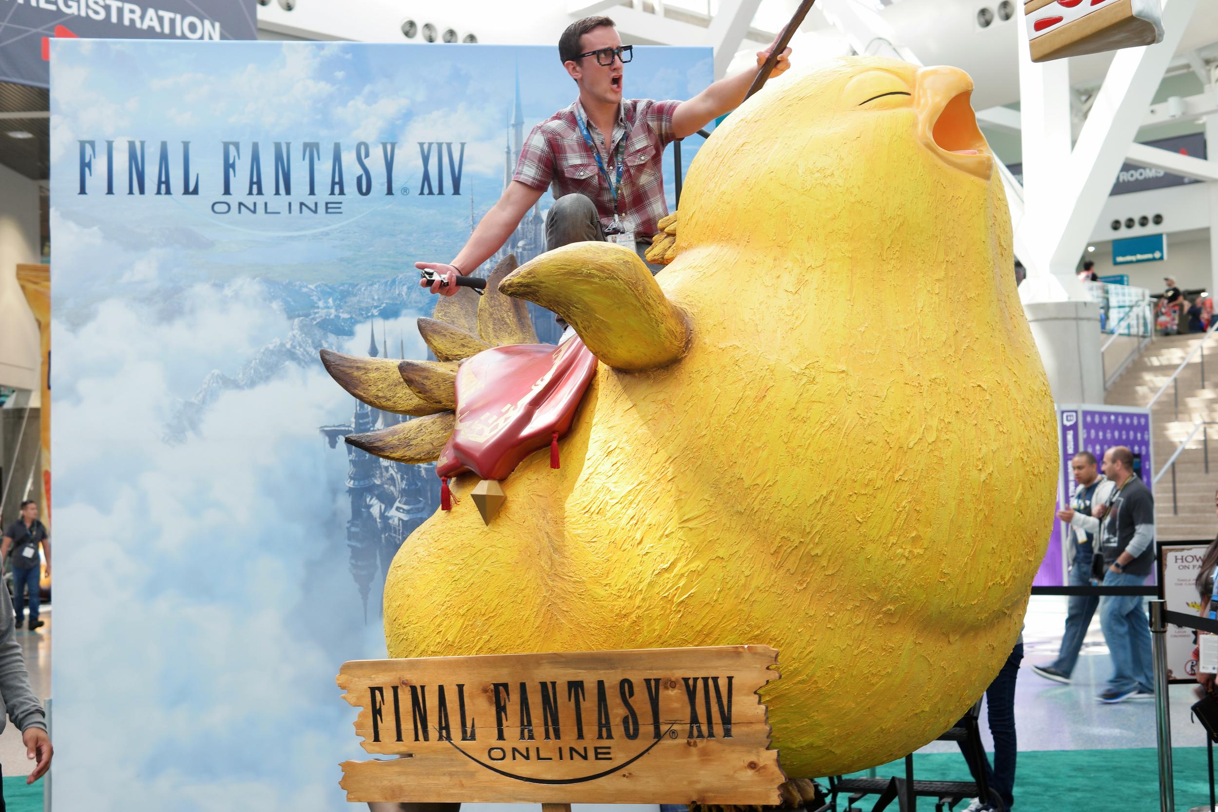 Final Fantasy XIV 1.jpg
