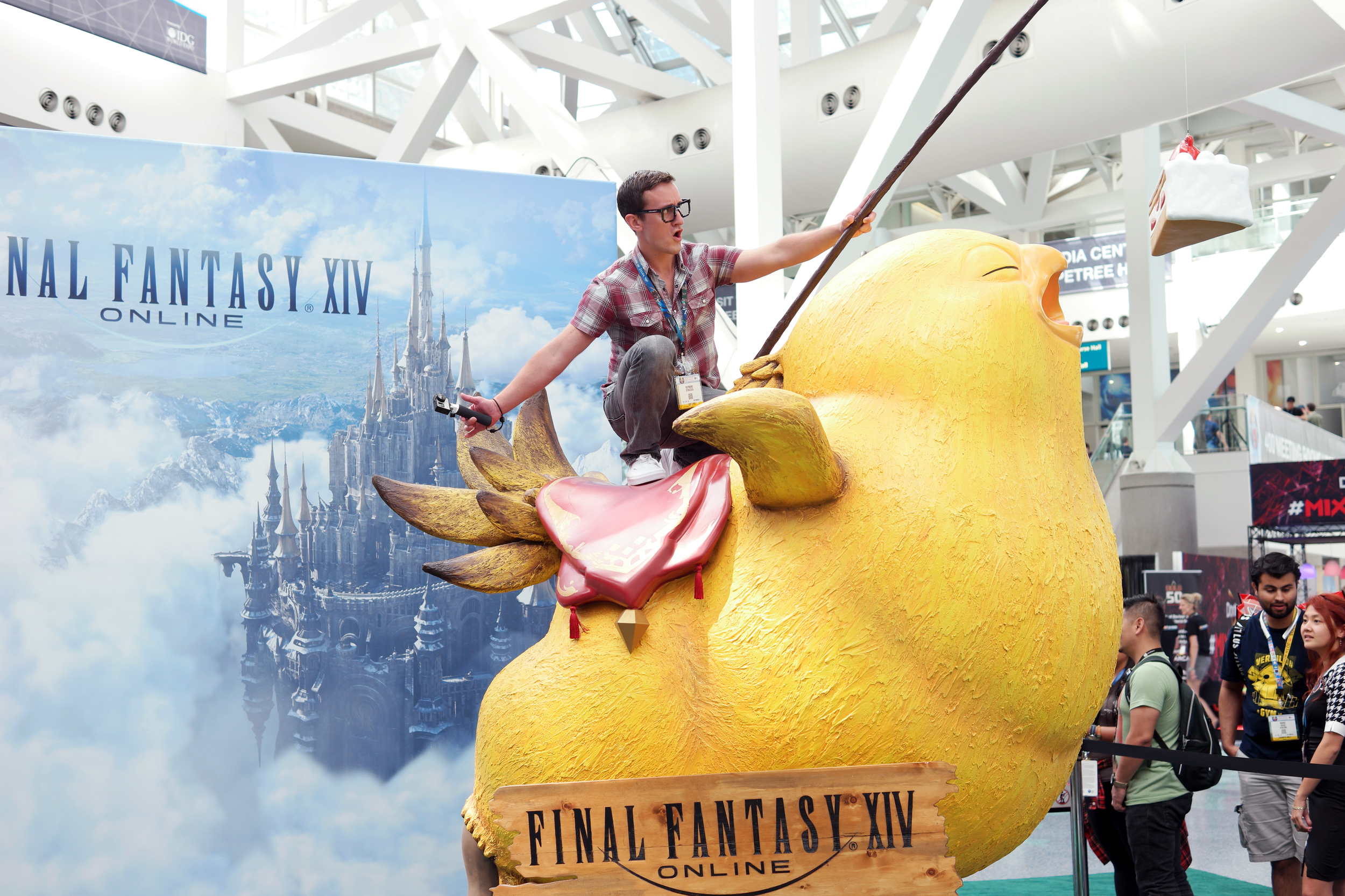 Final Fantasy XIV 2.jpg