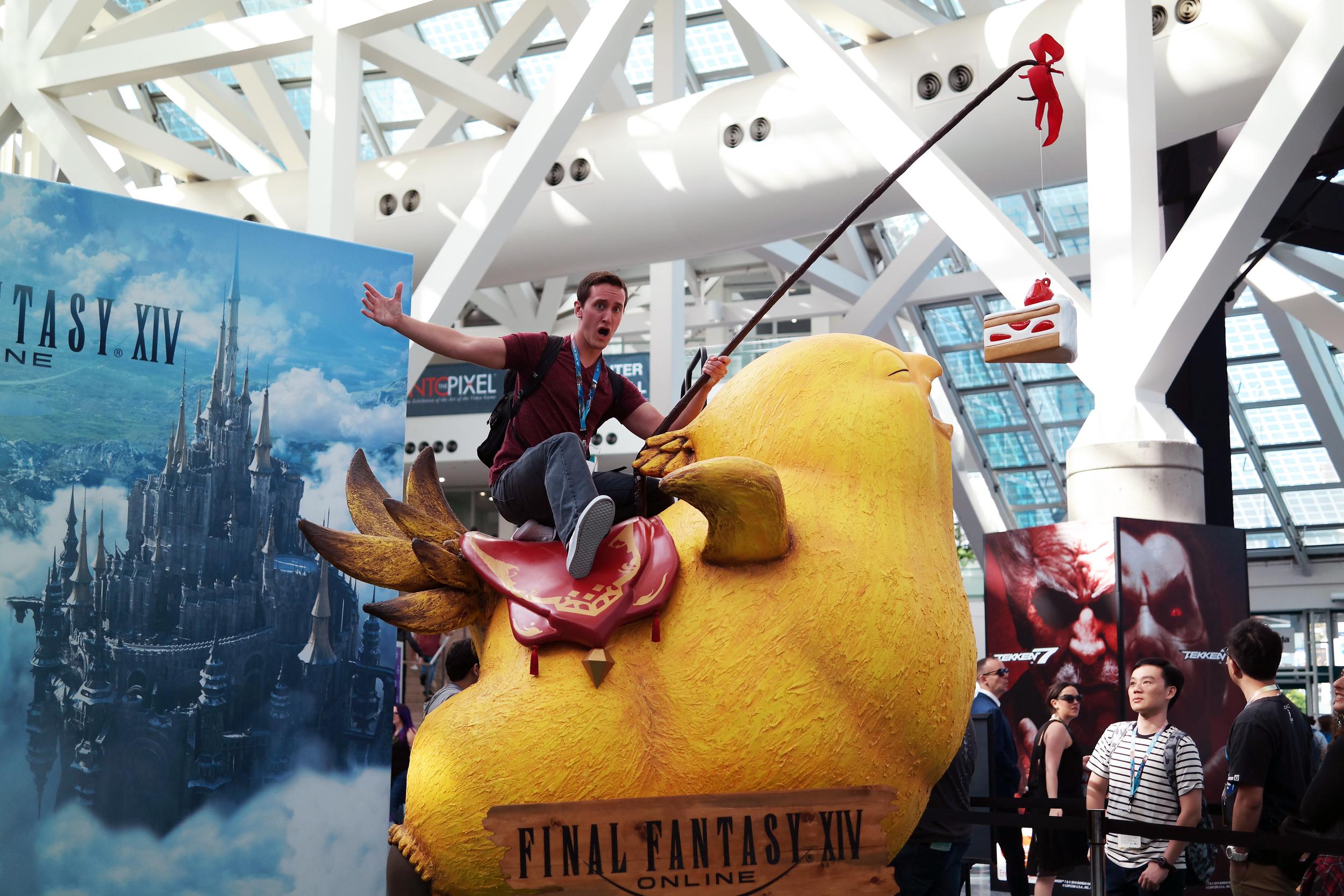 Final Fantasy XIV 4.jpg