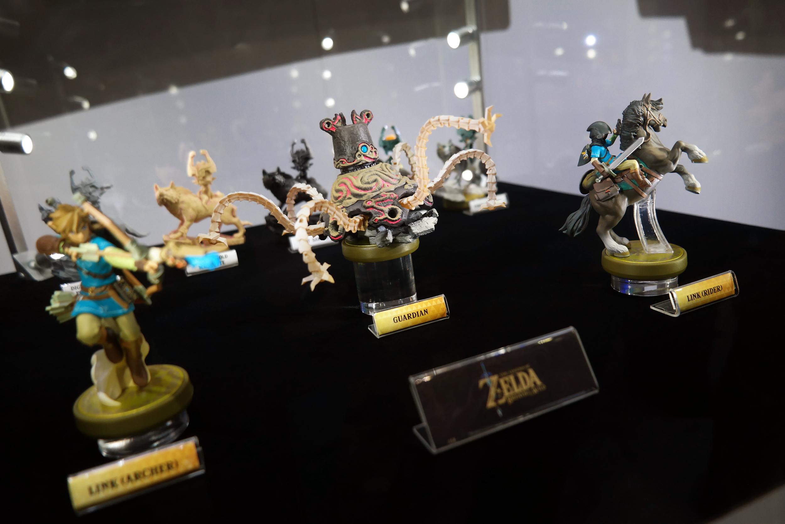 New Zelda Amiibo 1.jpg