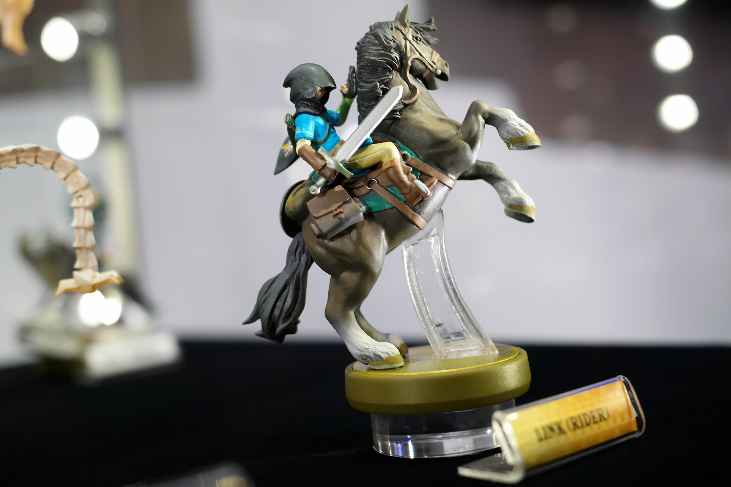 New Zelda Amiibo 2.jpg